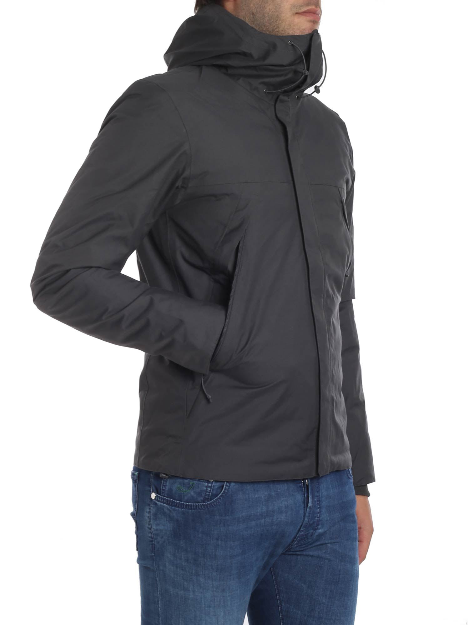 5ade7ccc5 The North Face The North Face 1990 Thermoball Mountain Jacket ...