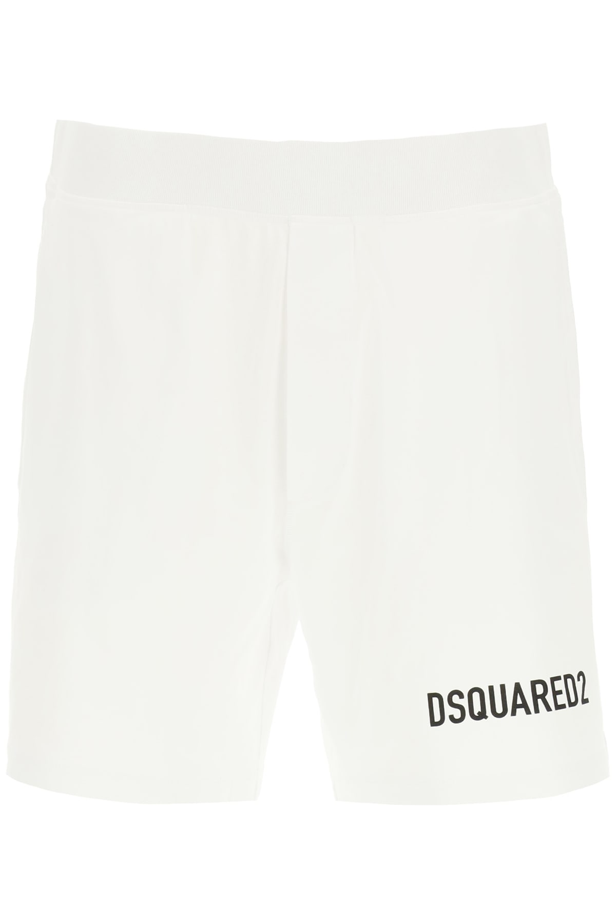 Dsquared2 Cottons SHORTS