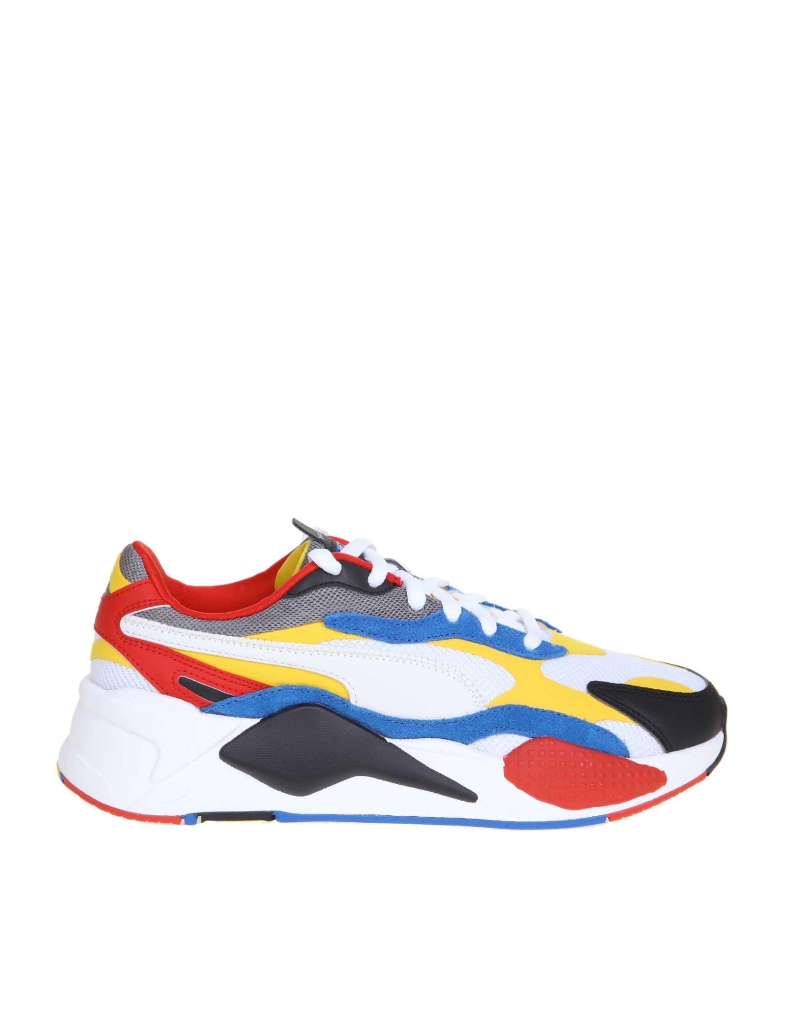 Puma Sneakers | italist, ALWAYS LIKE A SALE