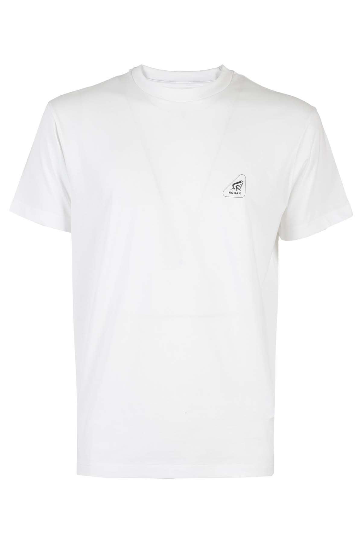 Hogan Shirts T-SHIRT