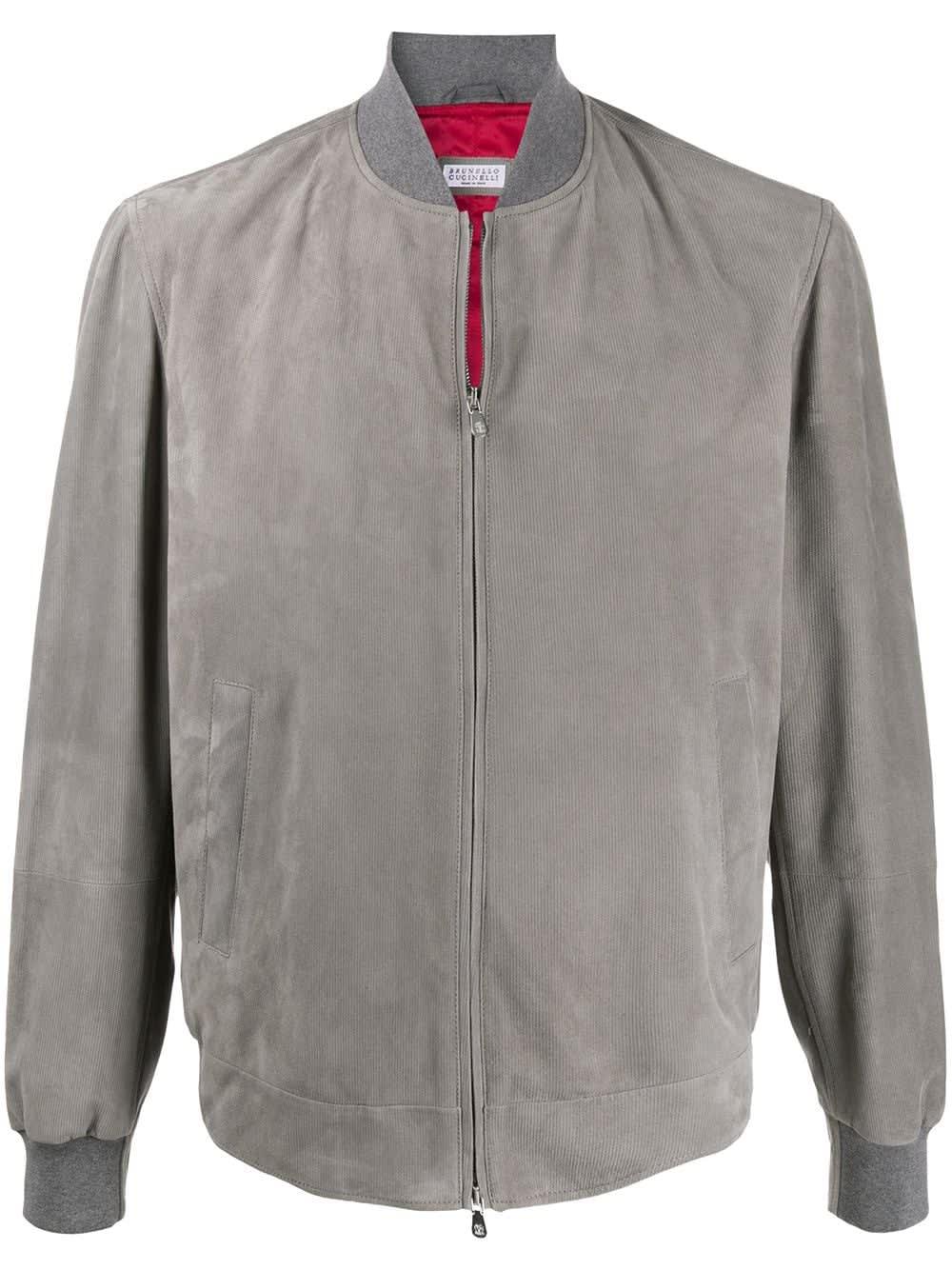 Brunello Cucinelli Jacket