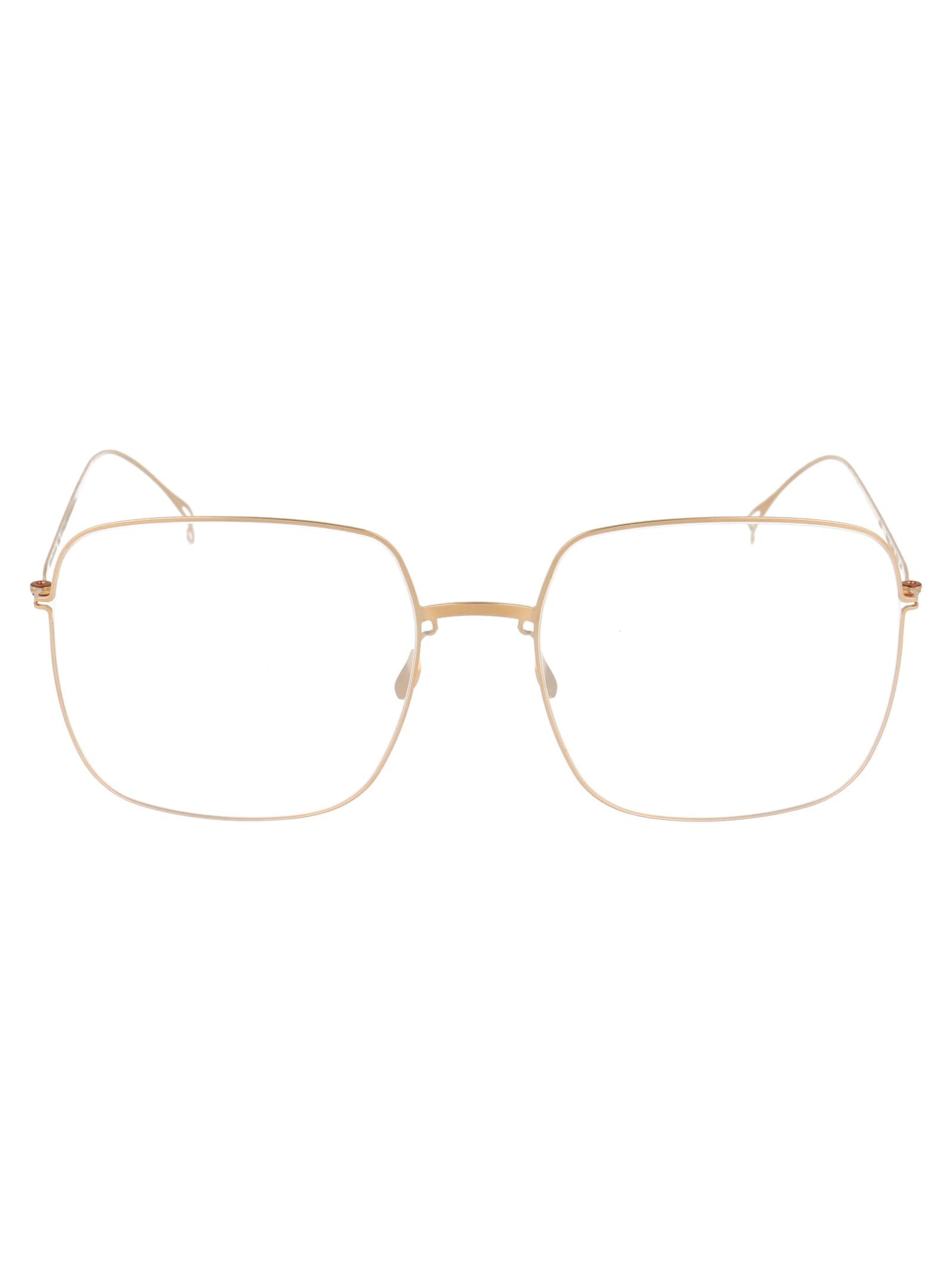 Delavault Glasses