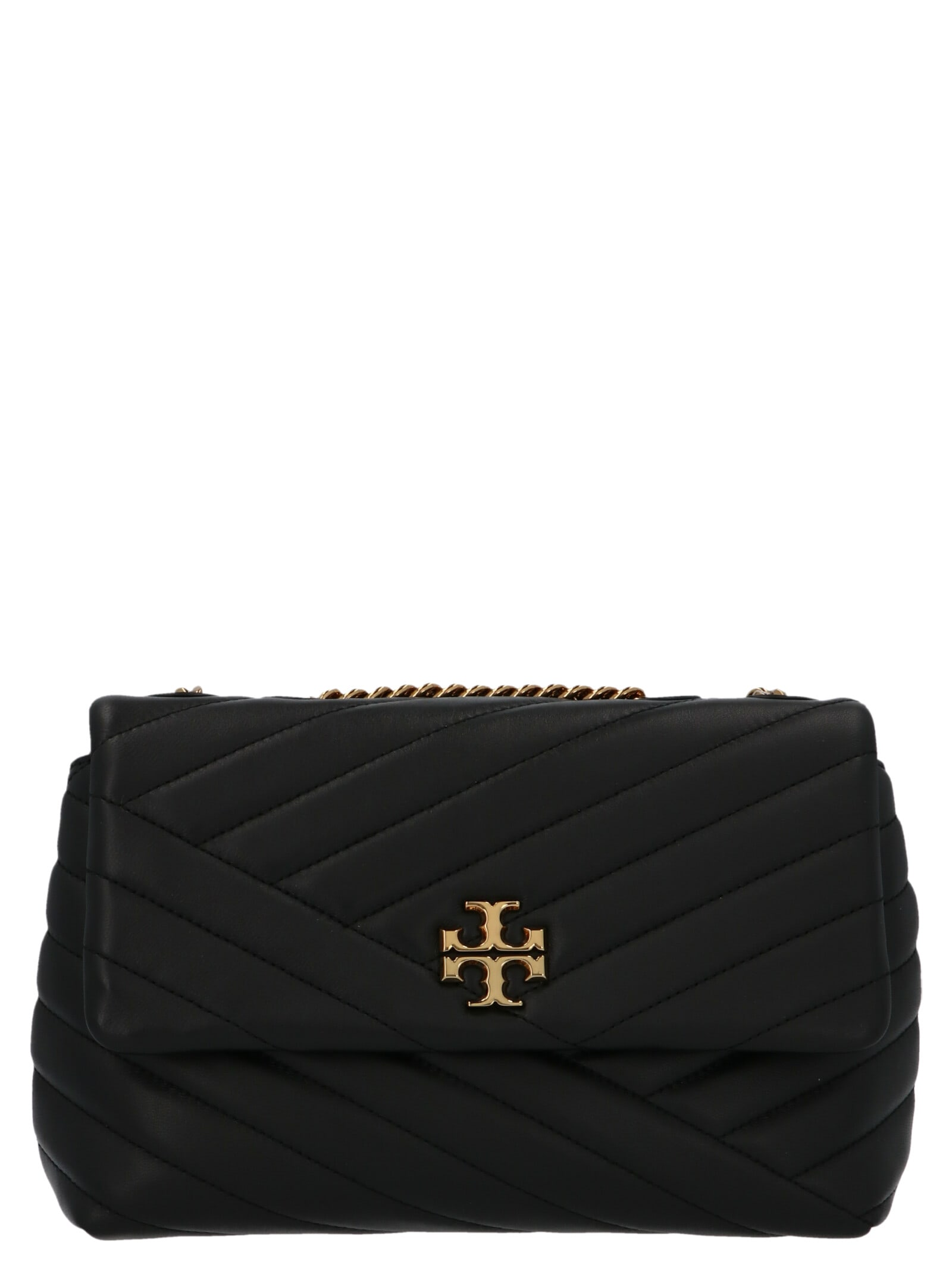 Tory Burch kira Chevron Small Bag