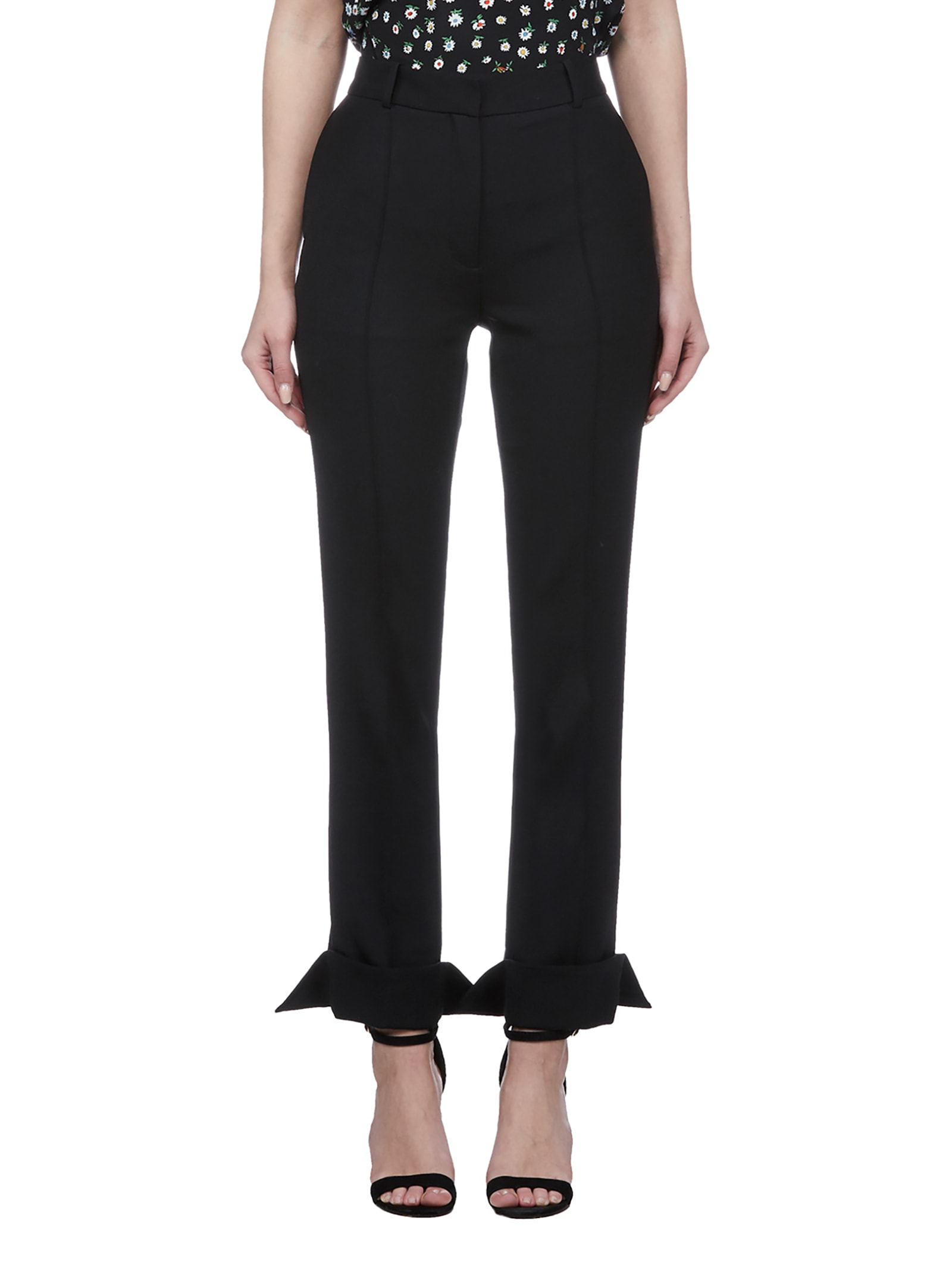 Rokh Trousers