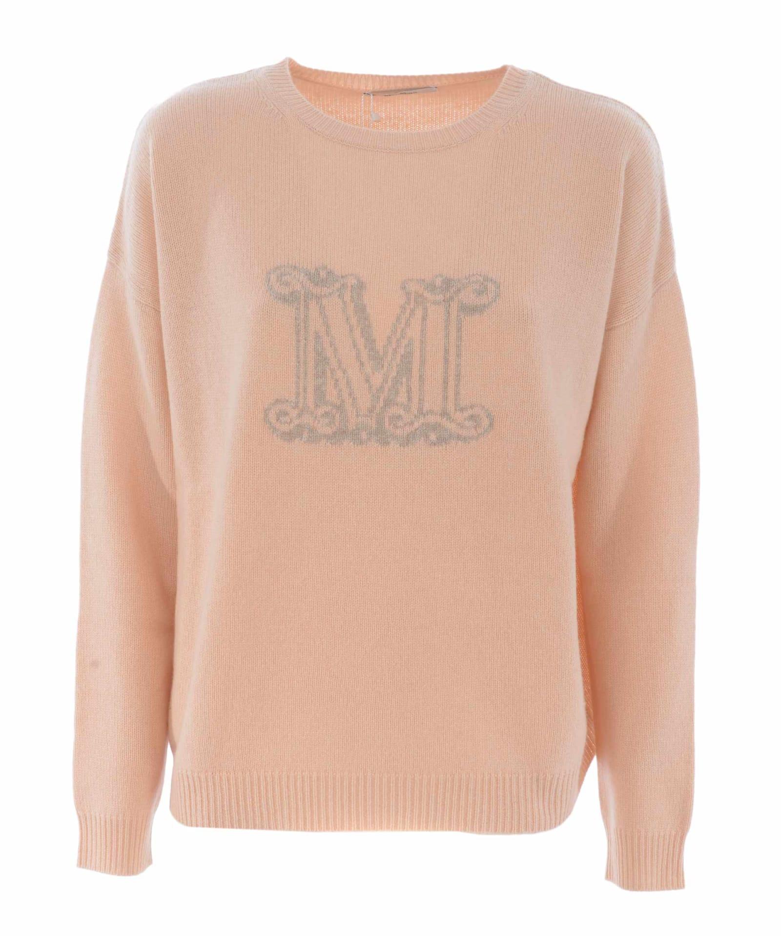 Max Mara Sweaters SWEATER