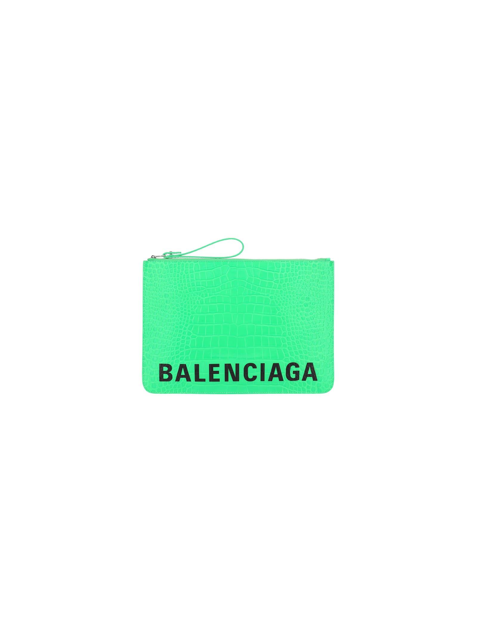 Balenciaga POUCH