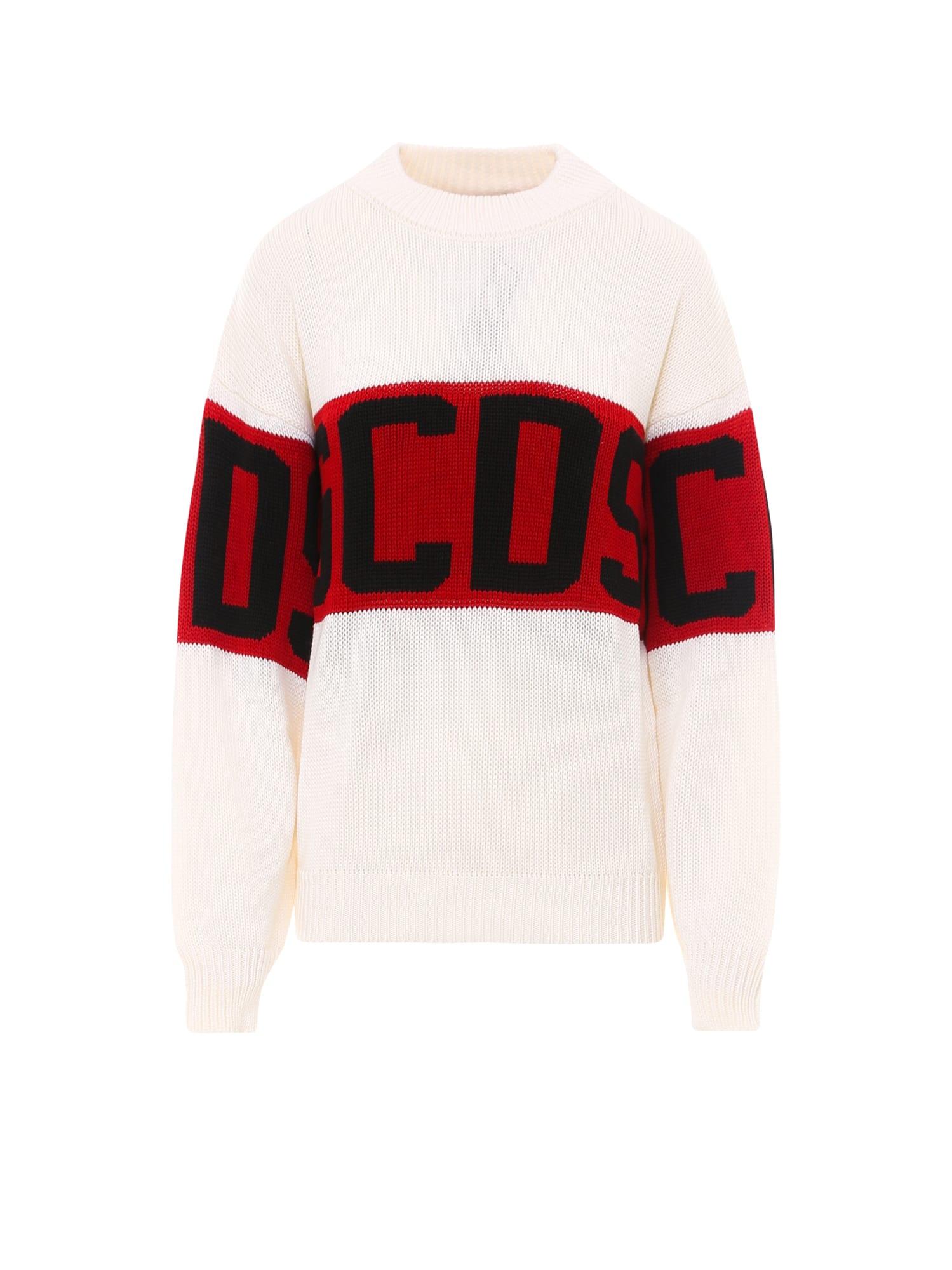 Gcds Sweaters SWEATER