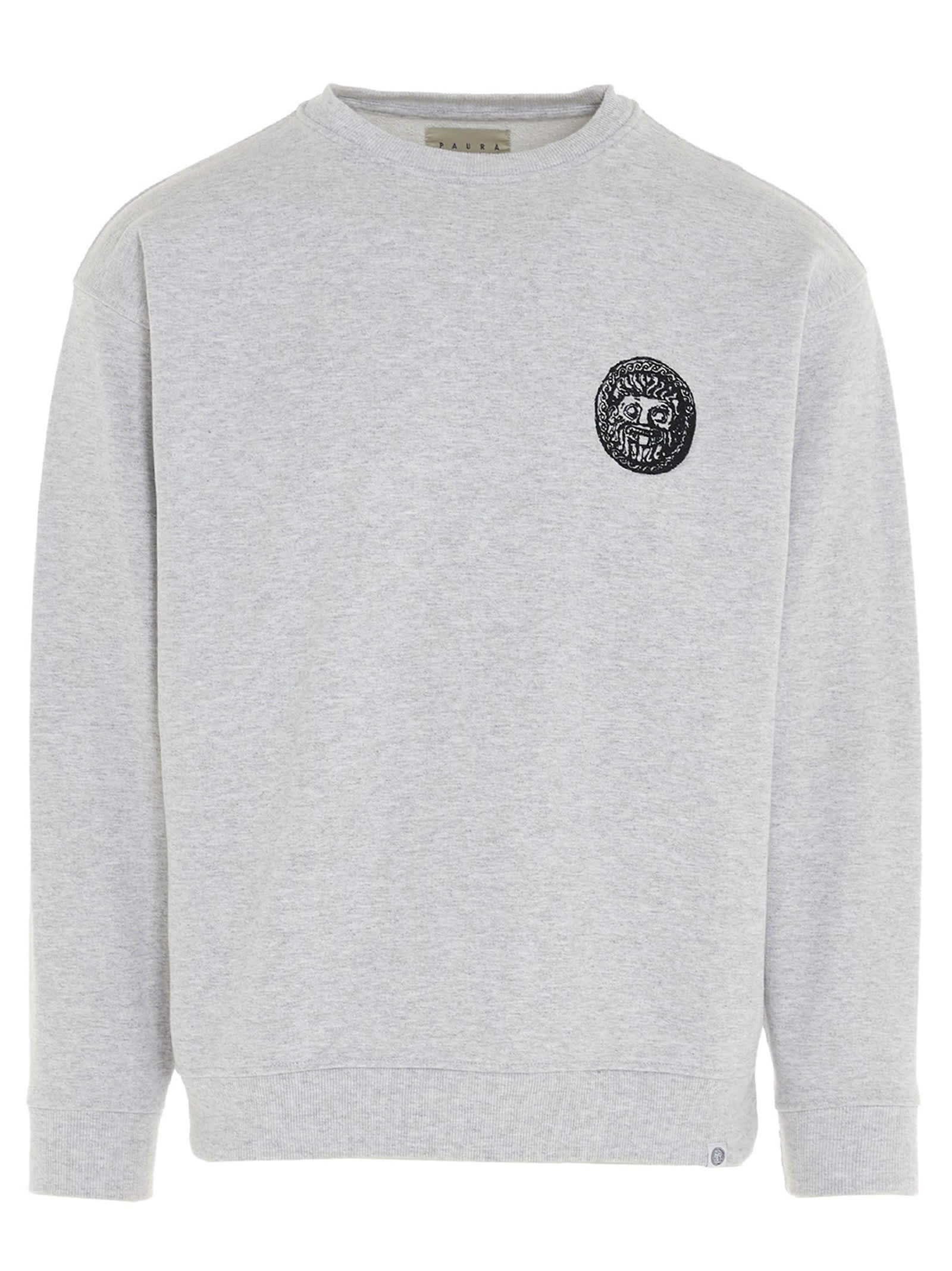 phobos Sweater