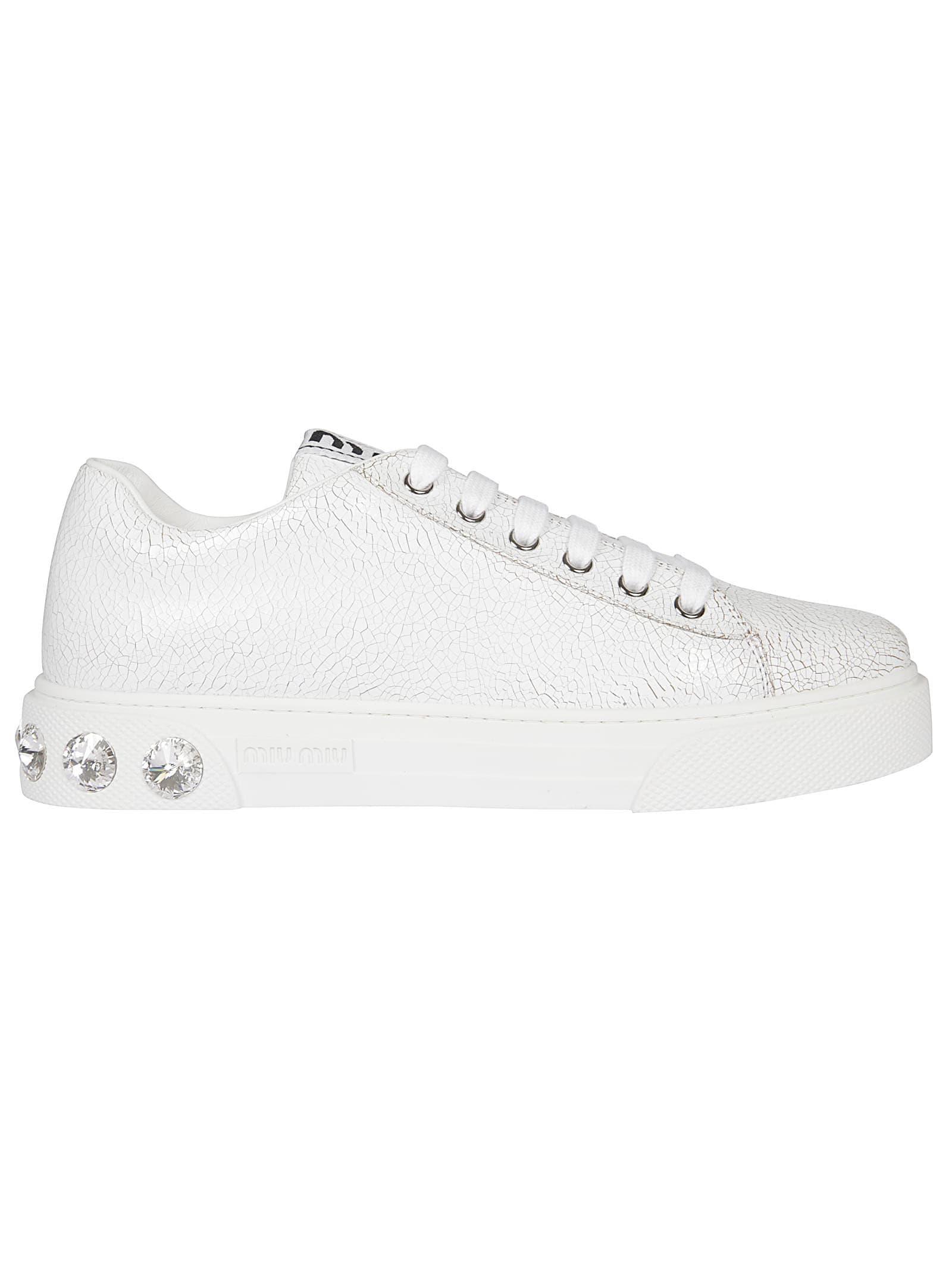 Miu Miu Sneakers   italist, ALWAYS LIKE