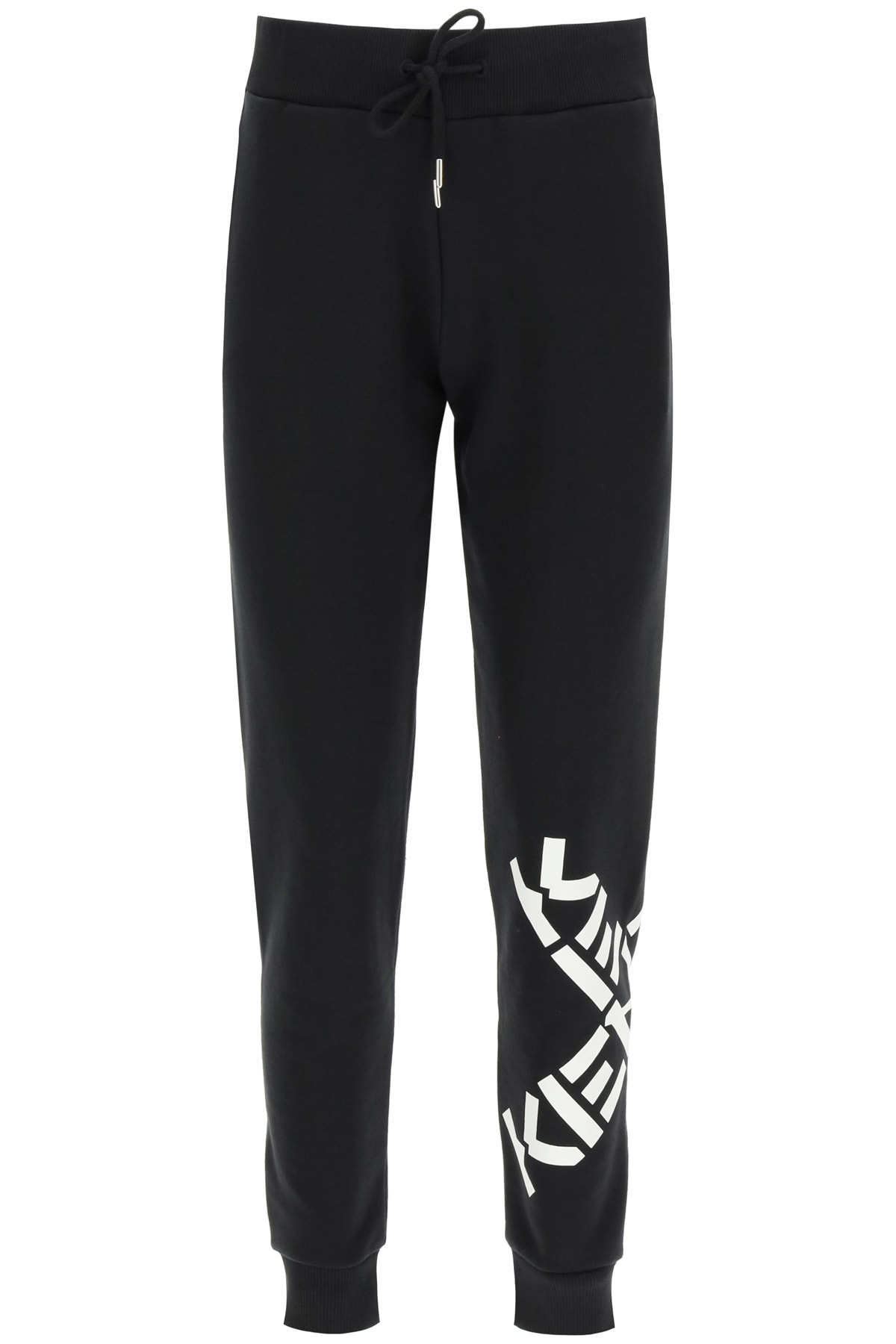 Kenzo SWEATPANTS WITH LOGO