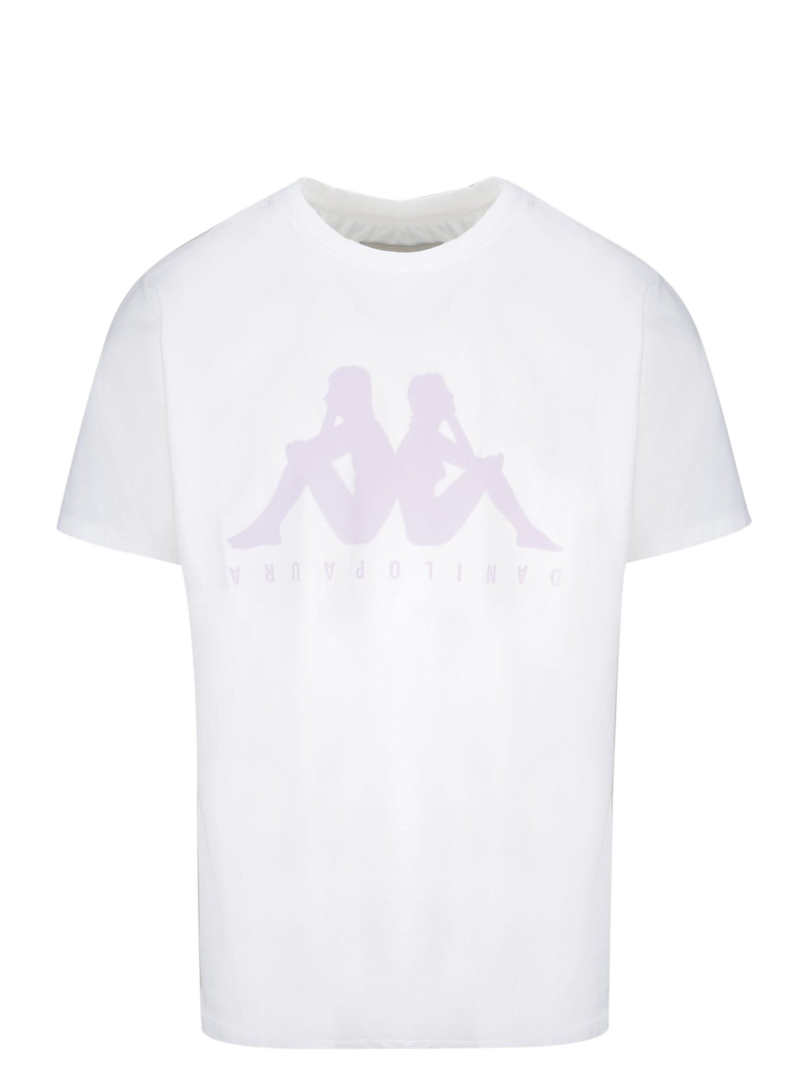 kappa shirt price