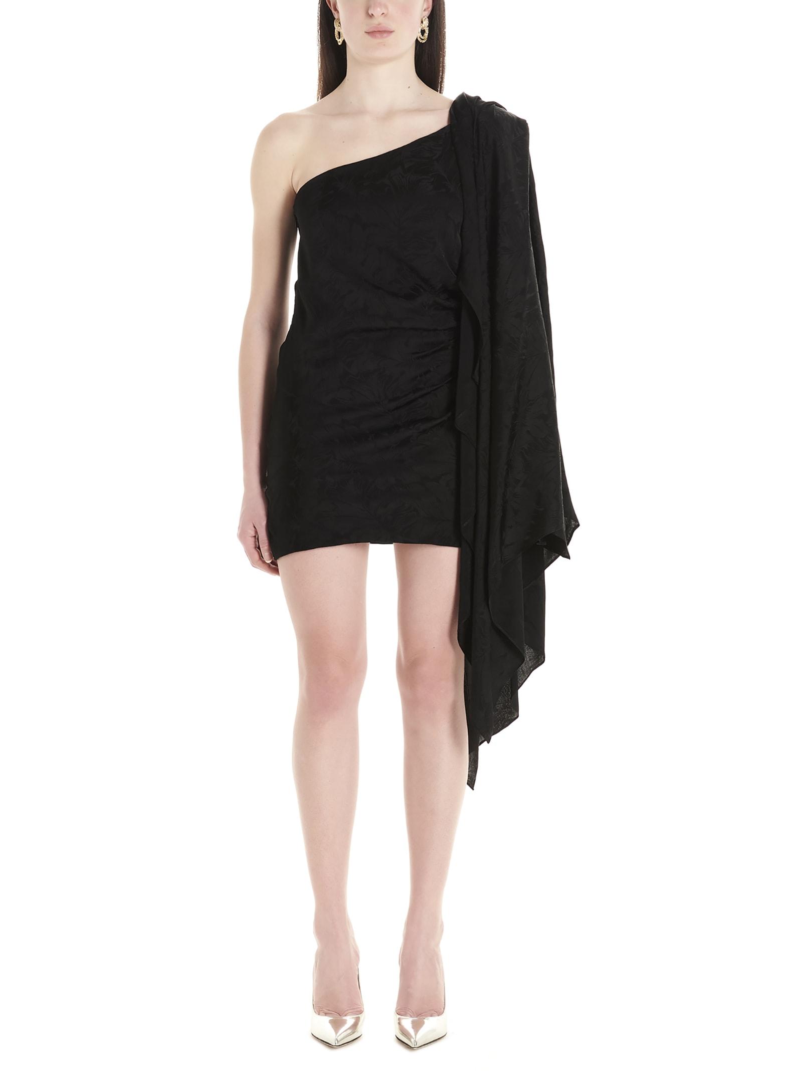 Buy Nervi bianca B Dress online, shop Nervi with free shipping