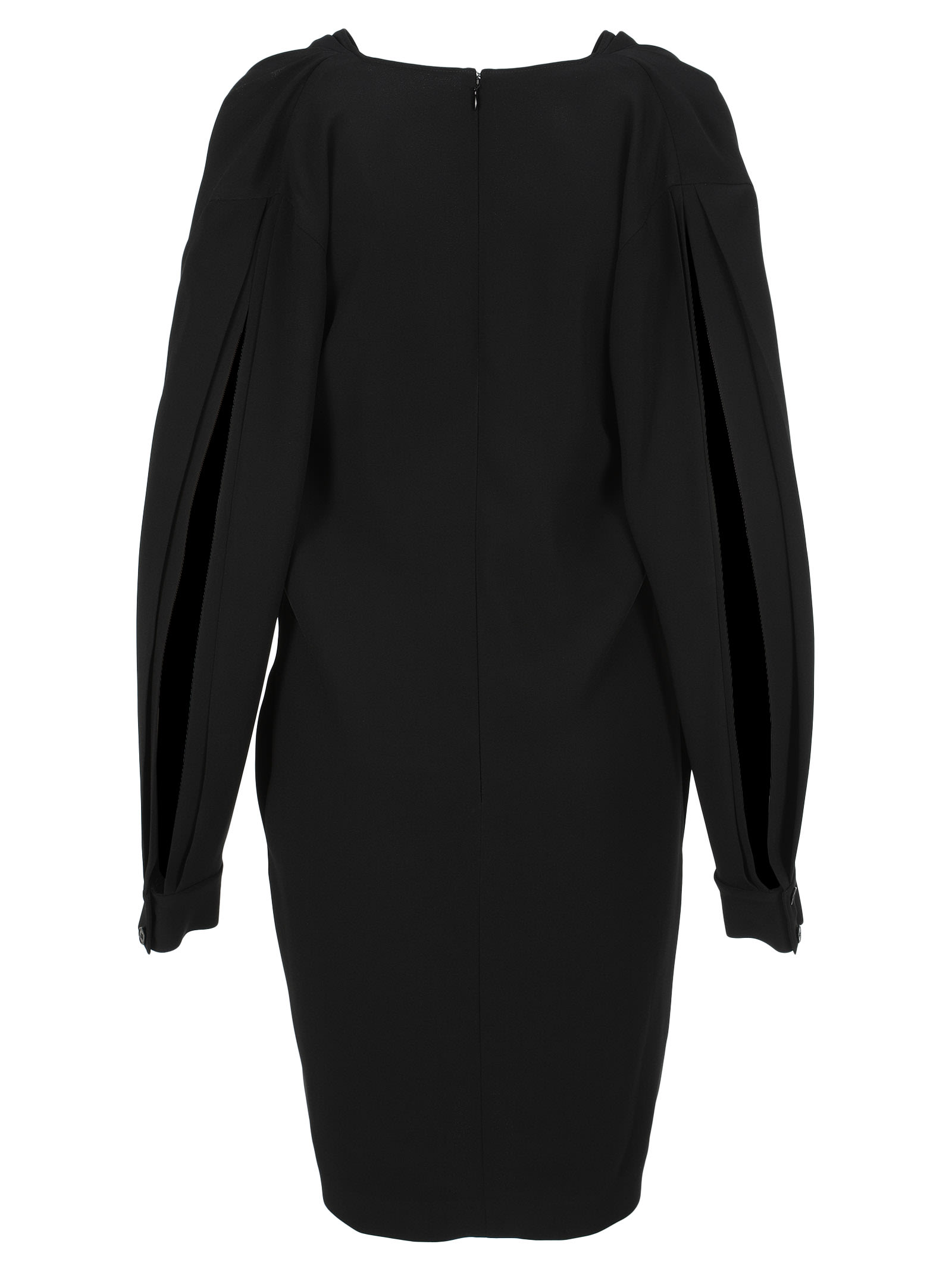 Stella Mccartney Dress V-neck