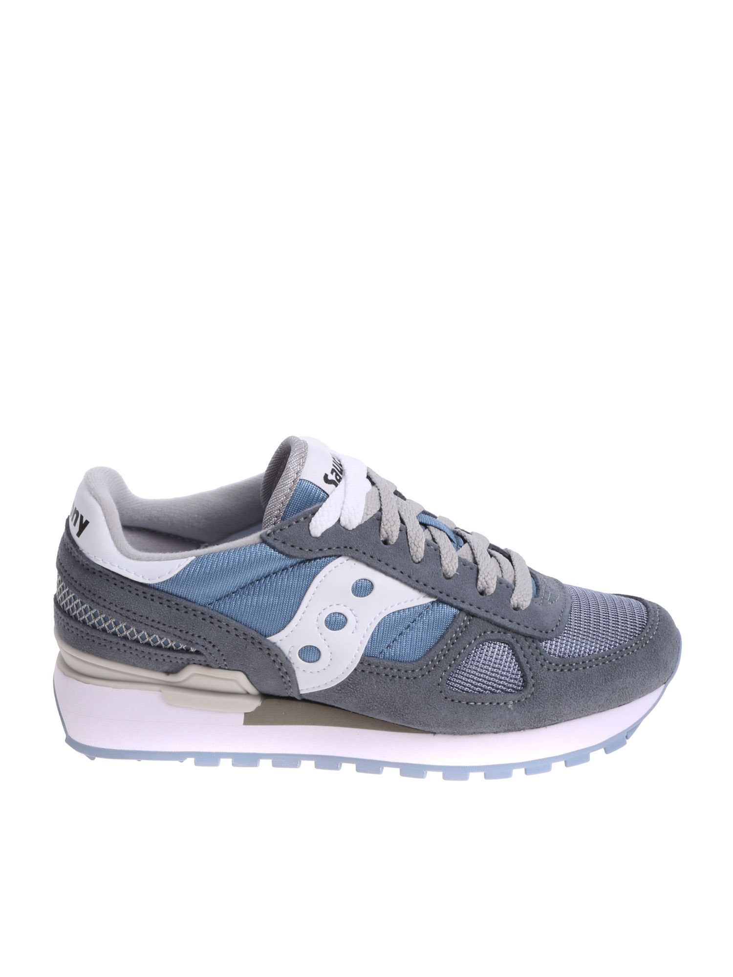 newest collection 2e282 db4c6 Saucony Shadow Original Sneakers