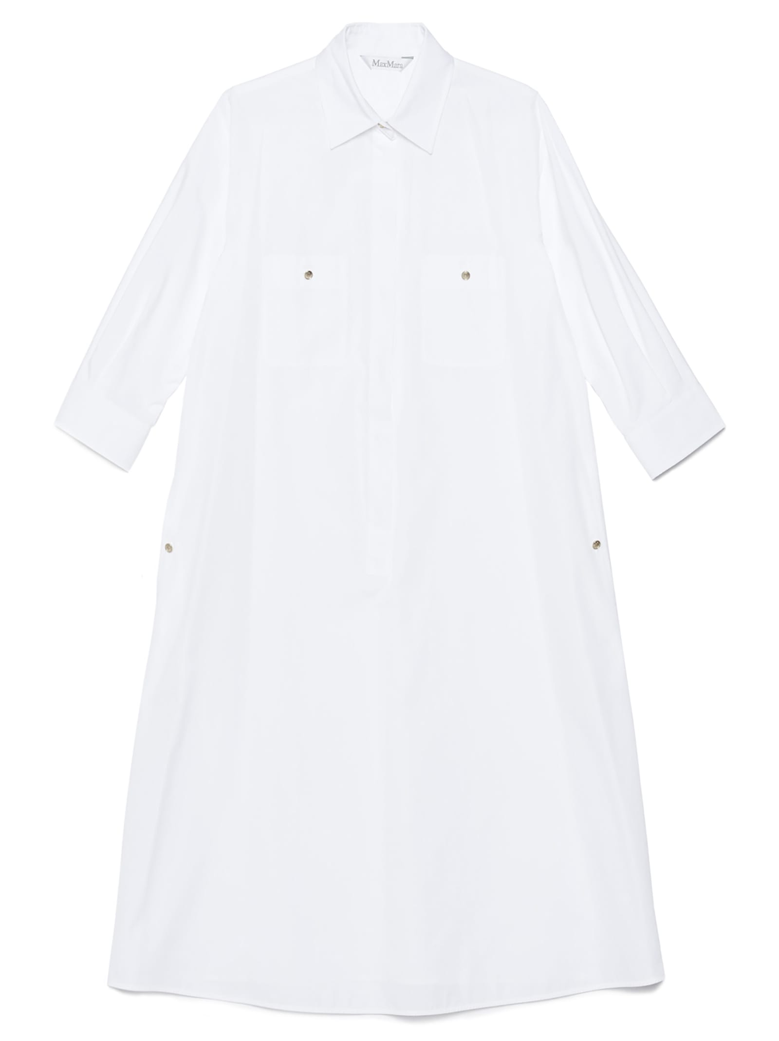 Max Mara vibo Dress