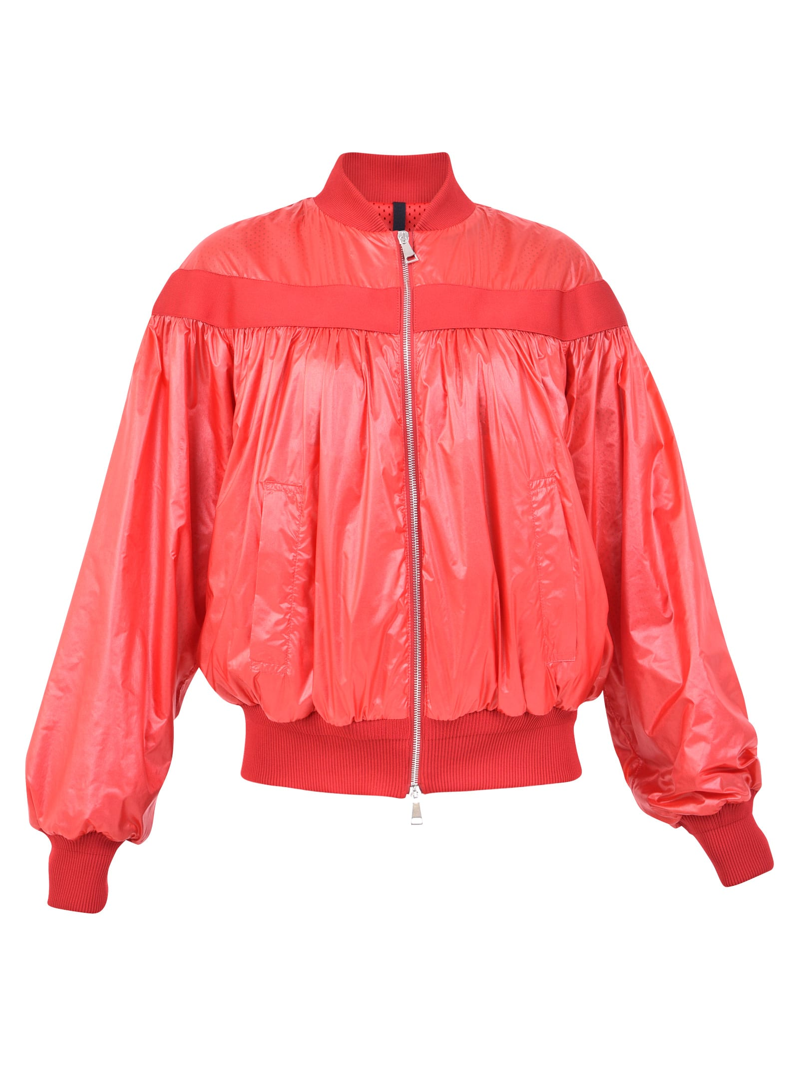Moncler Genius Nassau Jacket