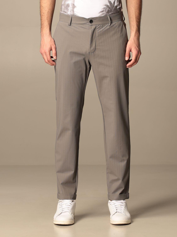 Pants Pants Men