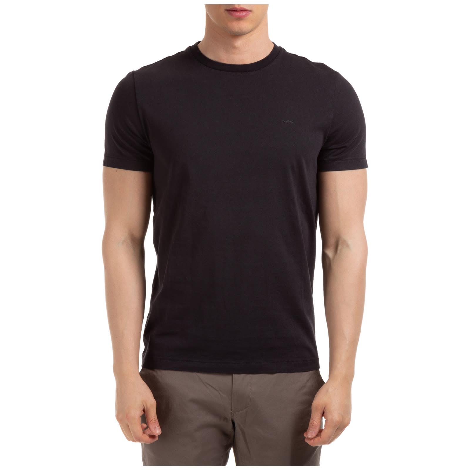 Michael Kors Nolan T-shirt