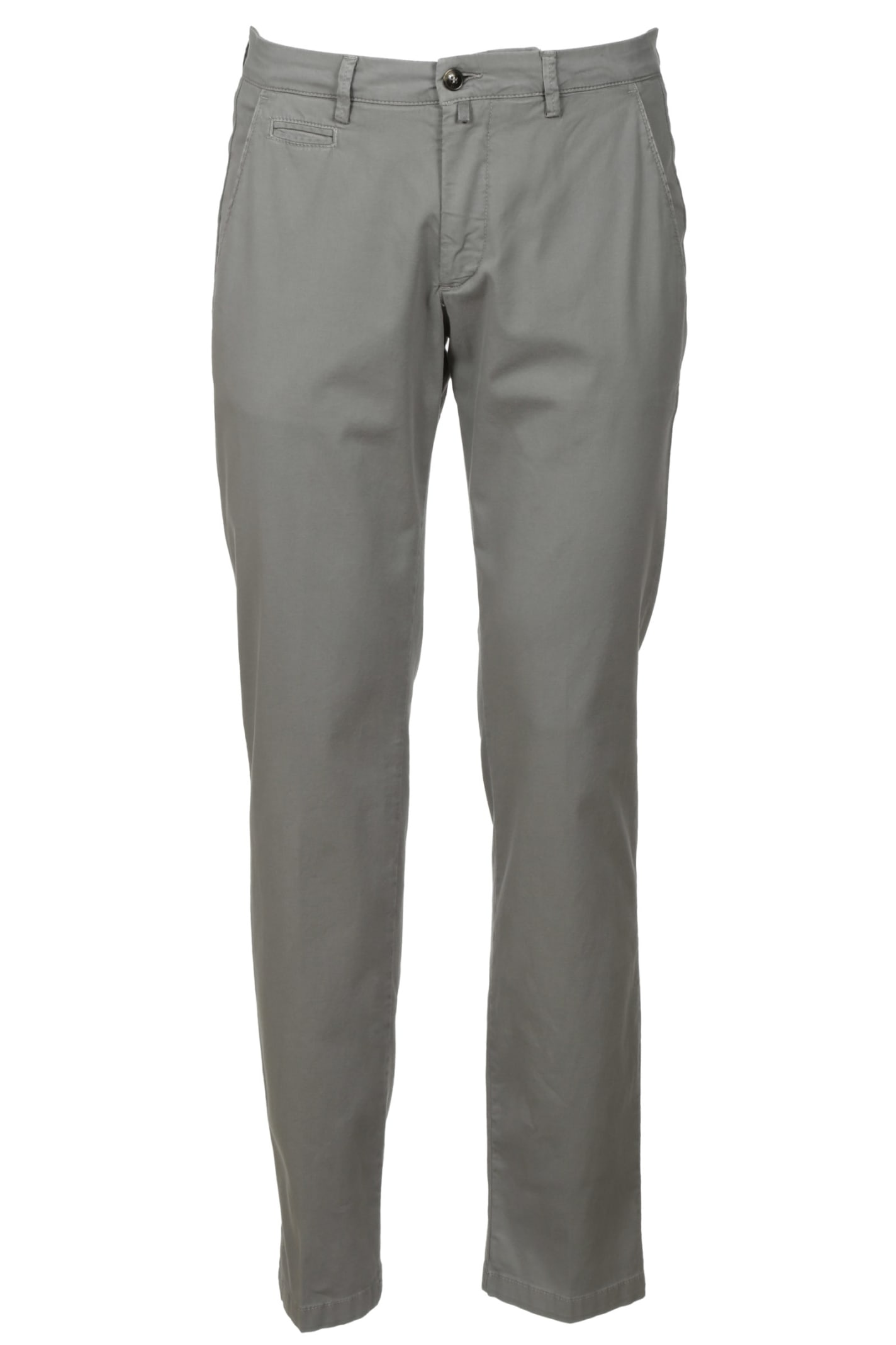 1949 Classic Plain Trousers