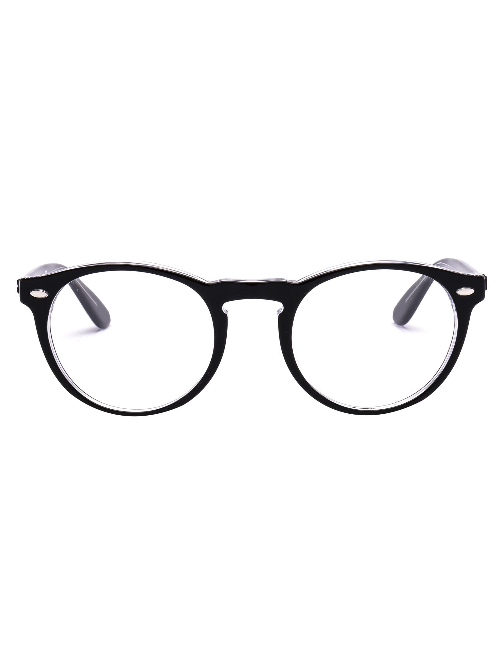 0rx5283 Glasses