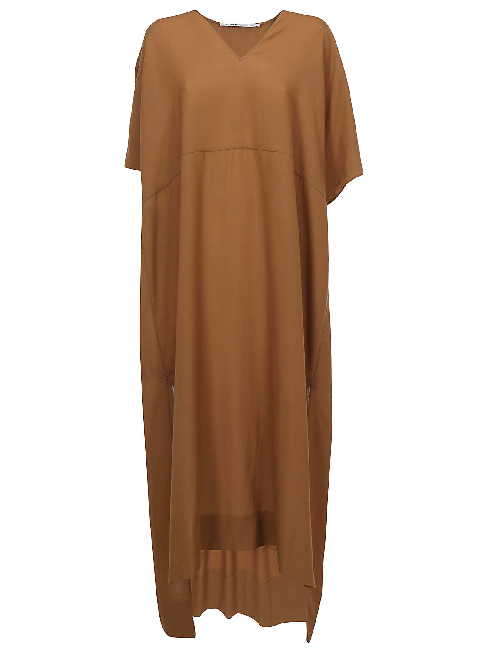 Buy Agnona Dress online, shop Agnona with free shipping