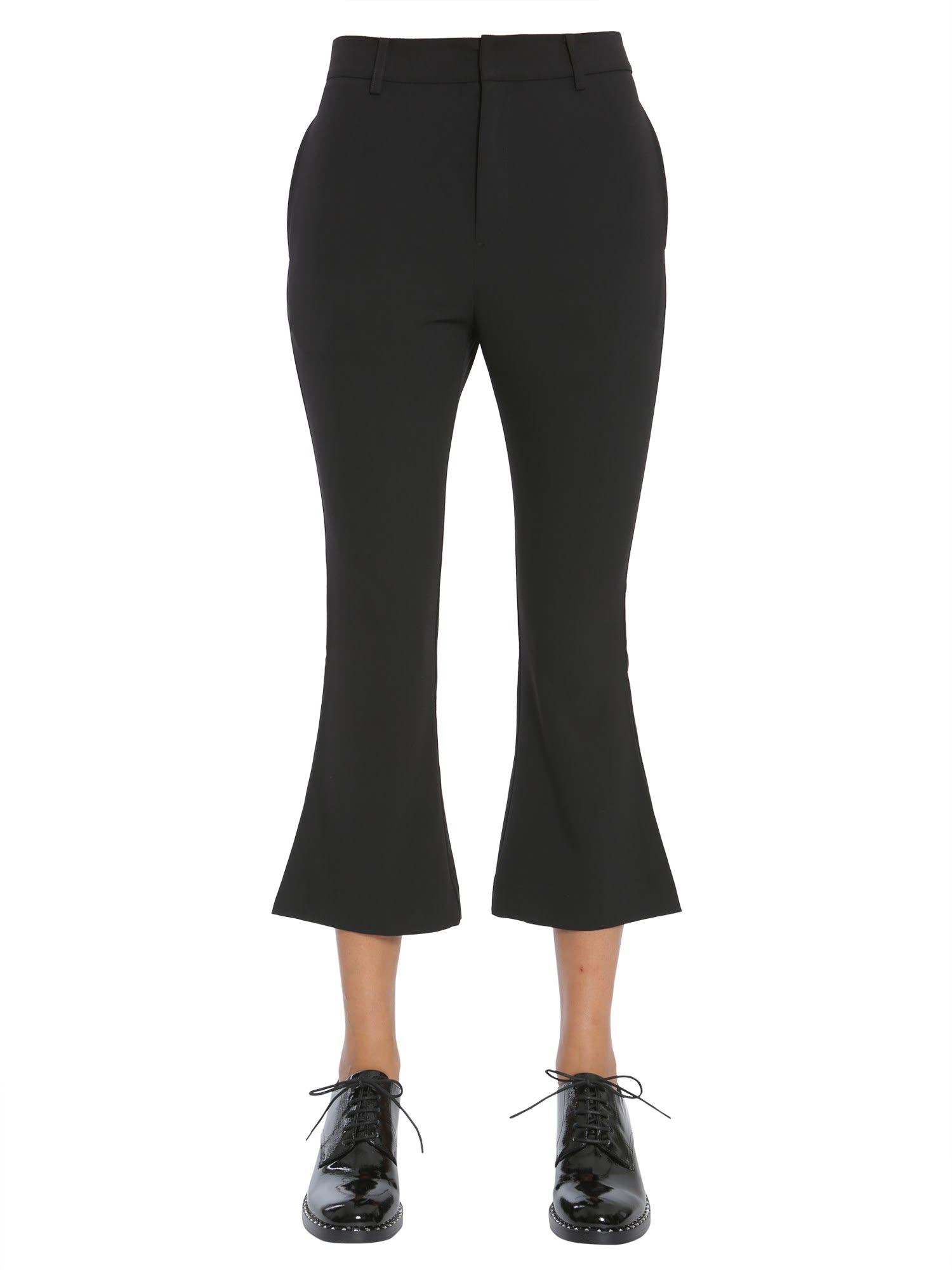 Jovonna Champion Trousers