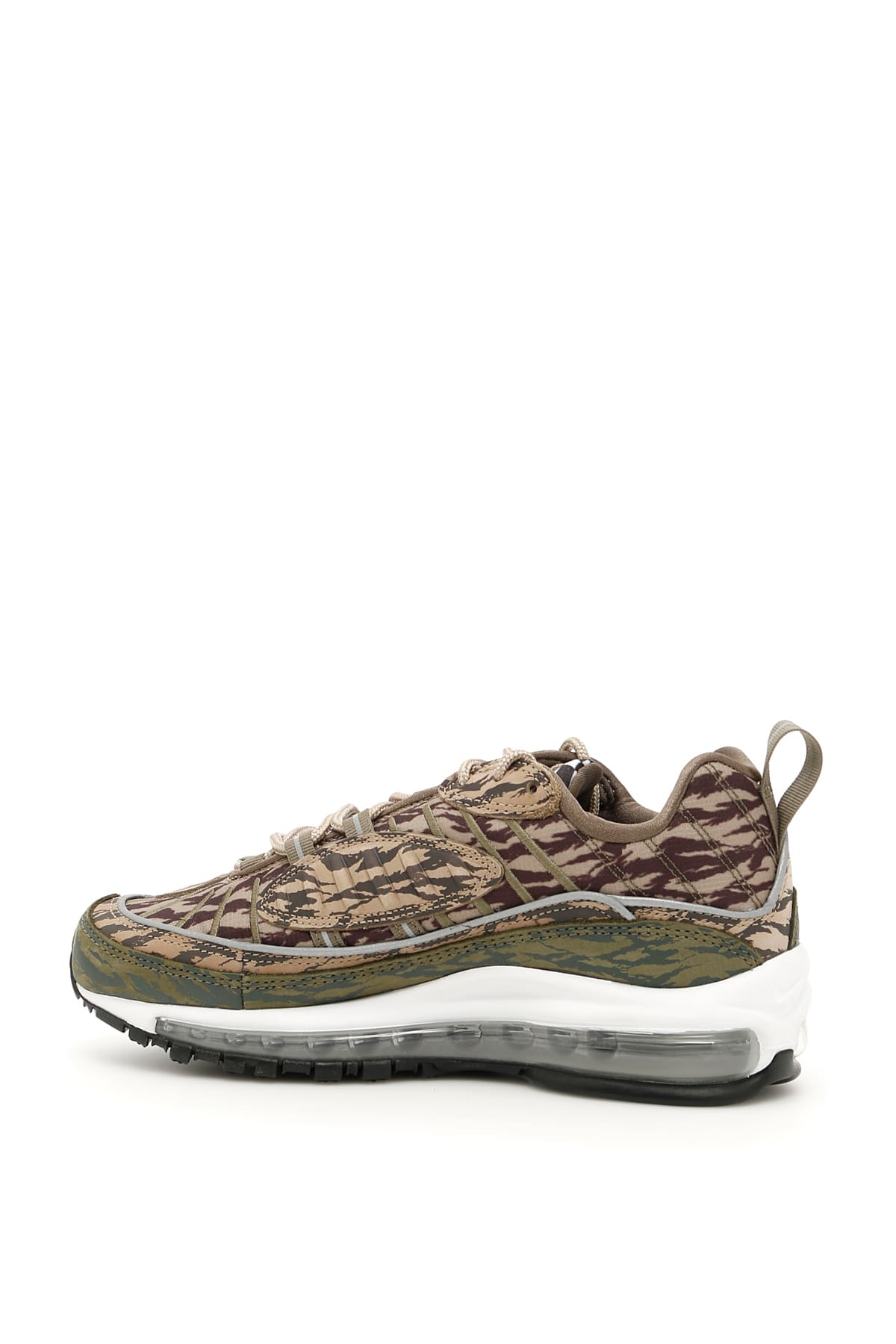 best service 84135 16b9e Nike Air Max 98 Sneakers
