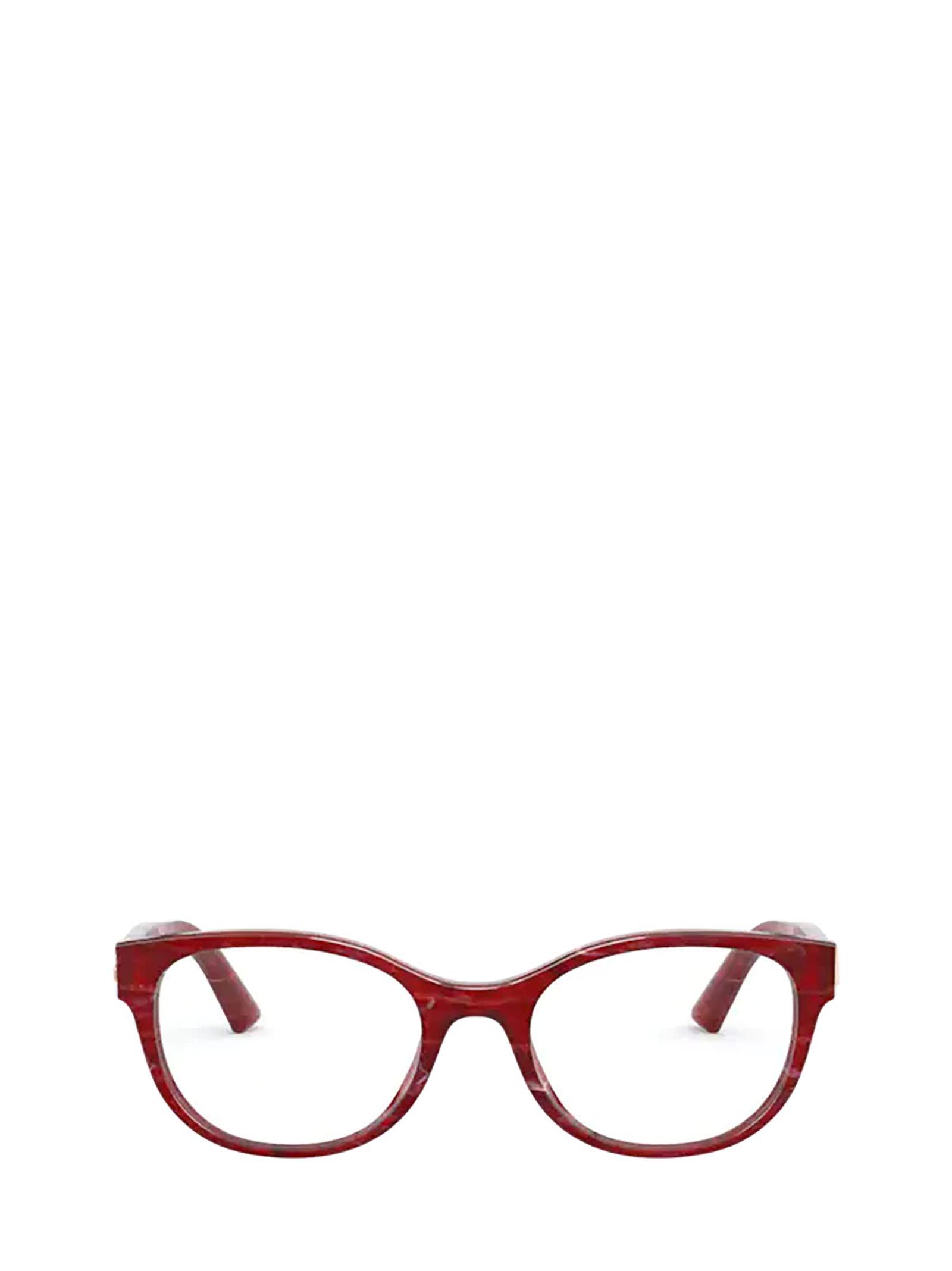 Dolce & Gabbana Dolce & Gabbana Dg3327 3252 Glasses
