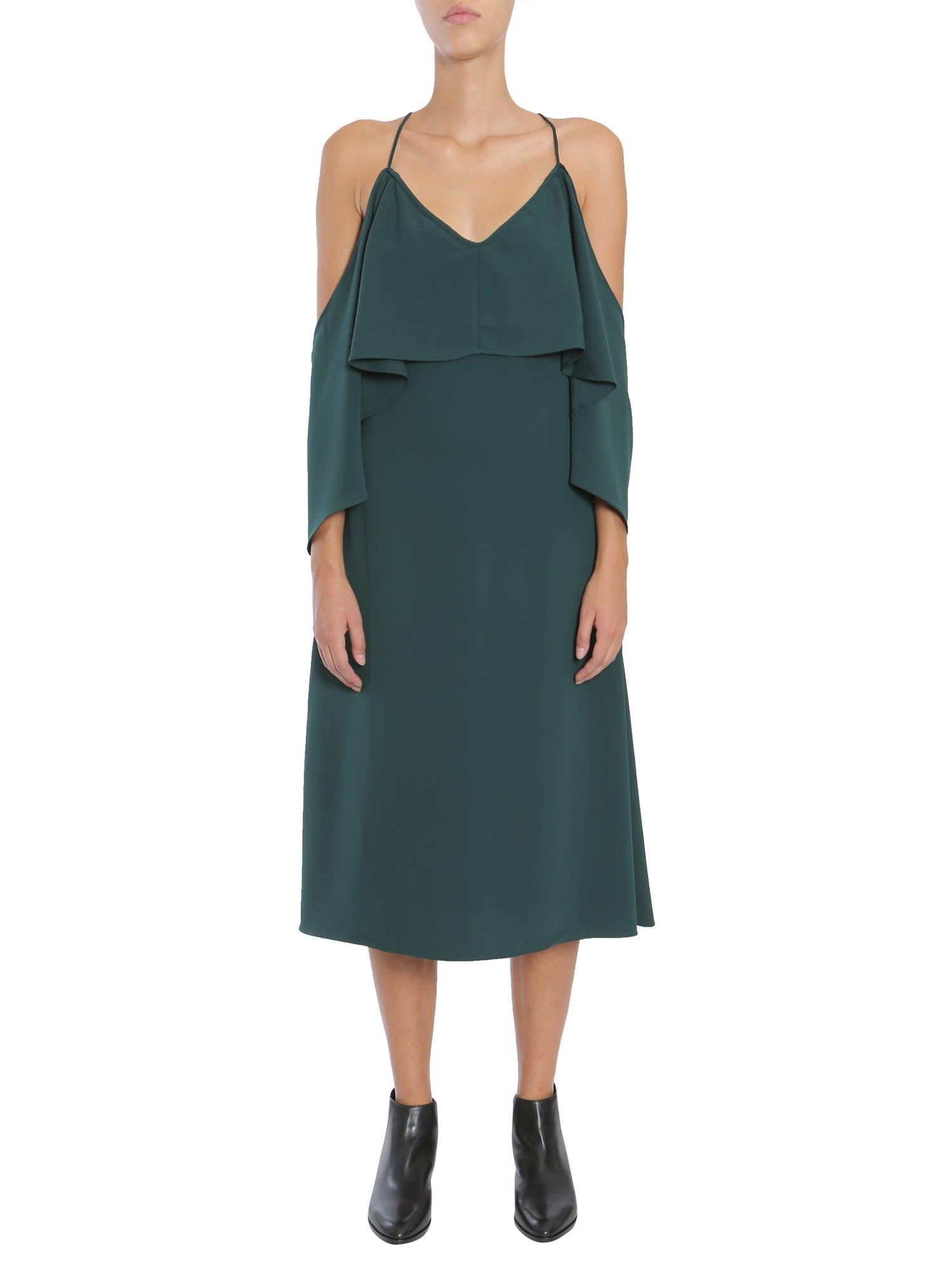 Ronchi Dress