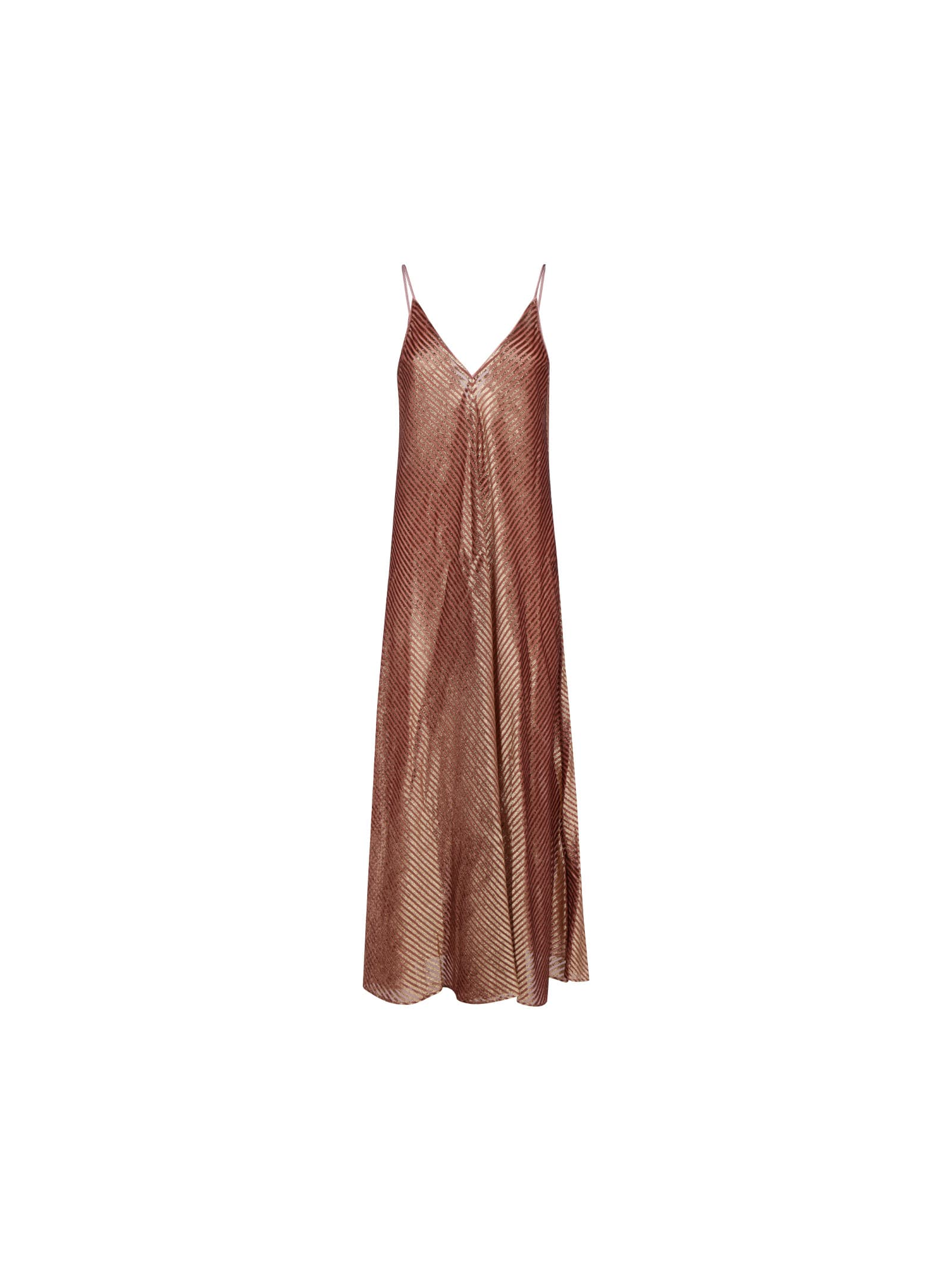 Buy Forte Forte Forte Forte Dress online, shop Forte Forte with free shipping