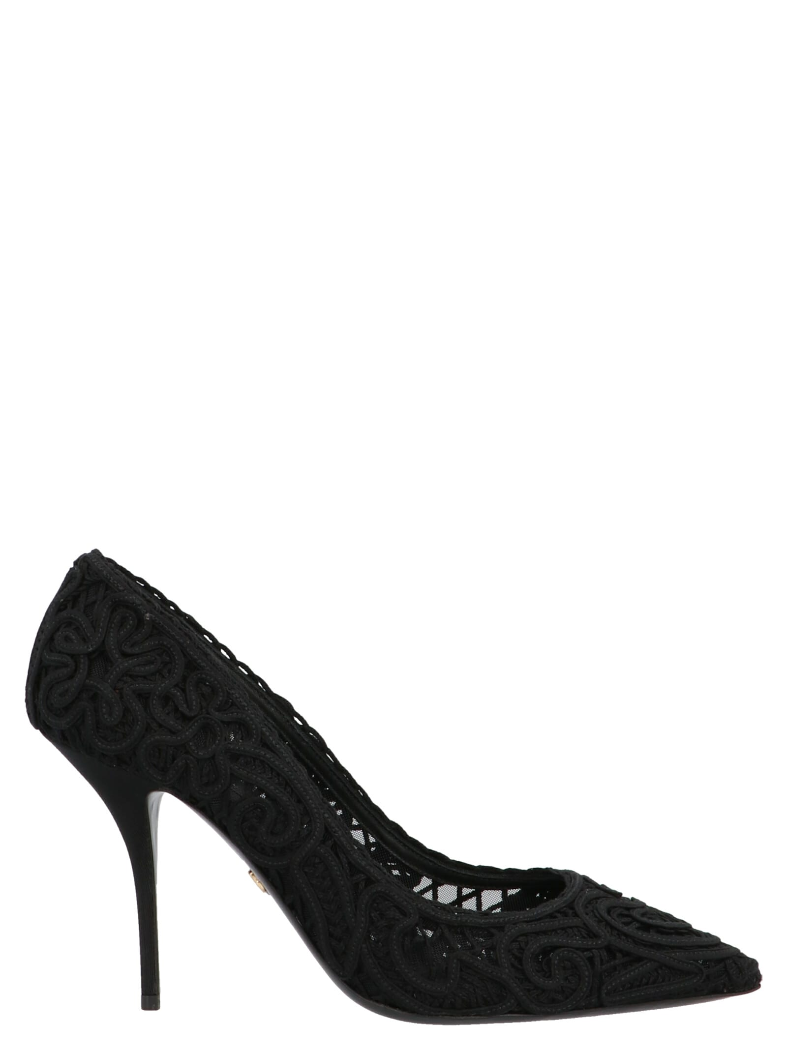 Buy Dolce & Gabbana cordonetto Shoes online, shop Dolce & Gabbana shoes with free shipping
