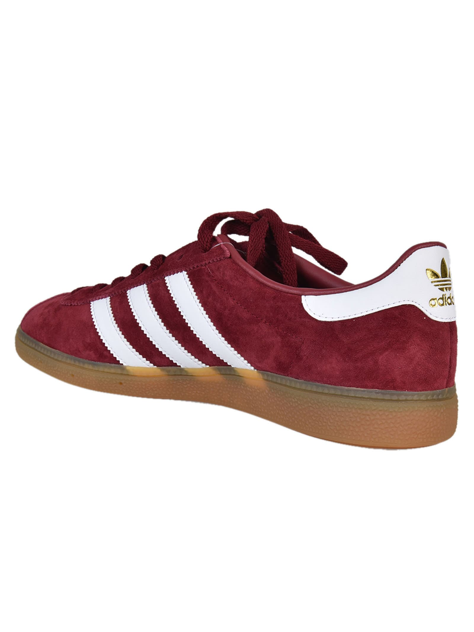 adidas munchen shoes Off 63% s4ssecurity.in
