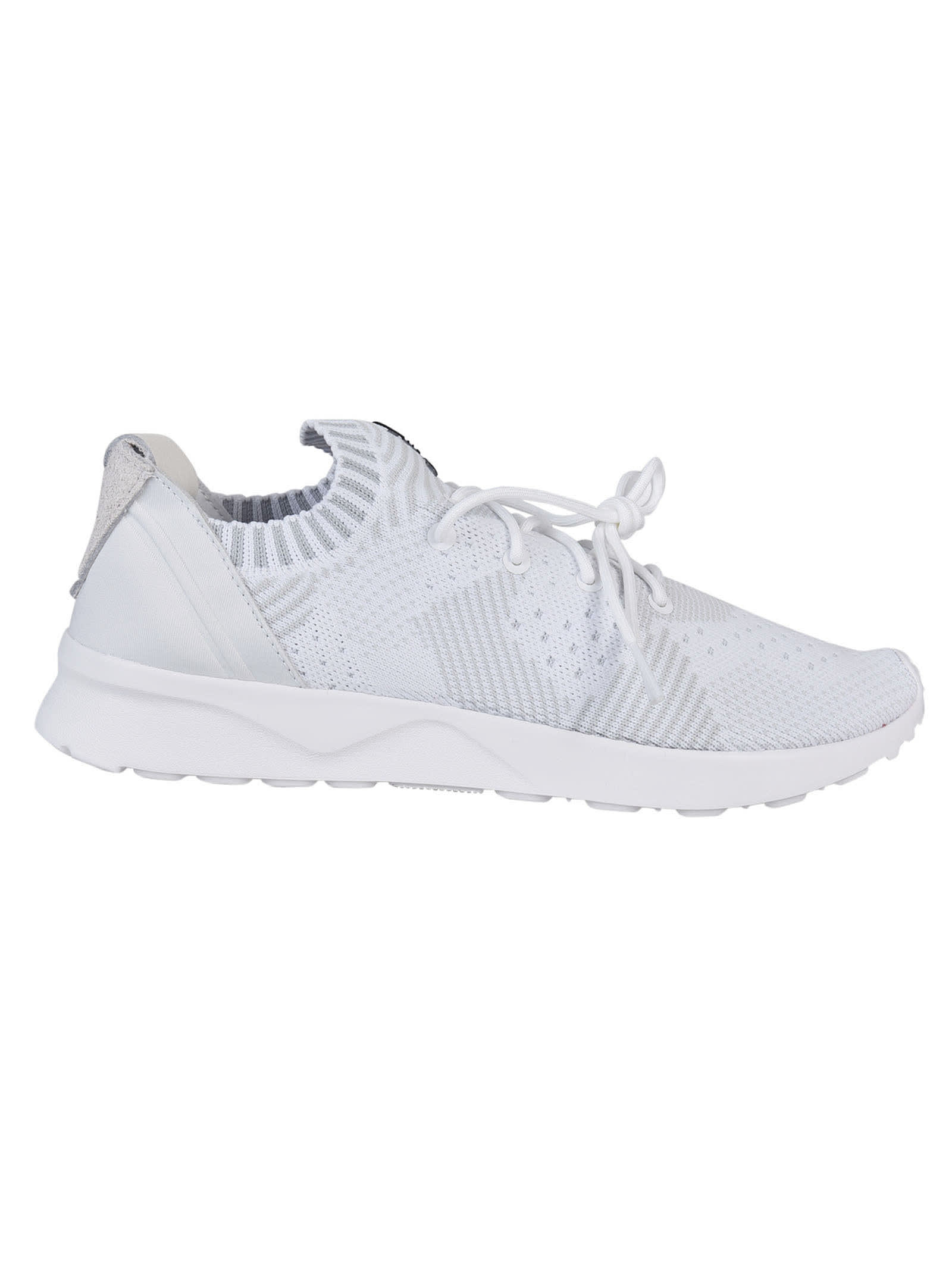 on sale 78772 a5521 Adidas ZX Flux Adv PK Sneakers