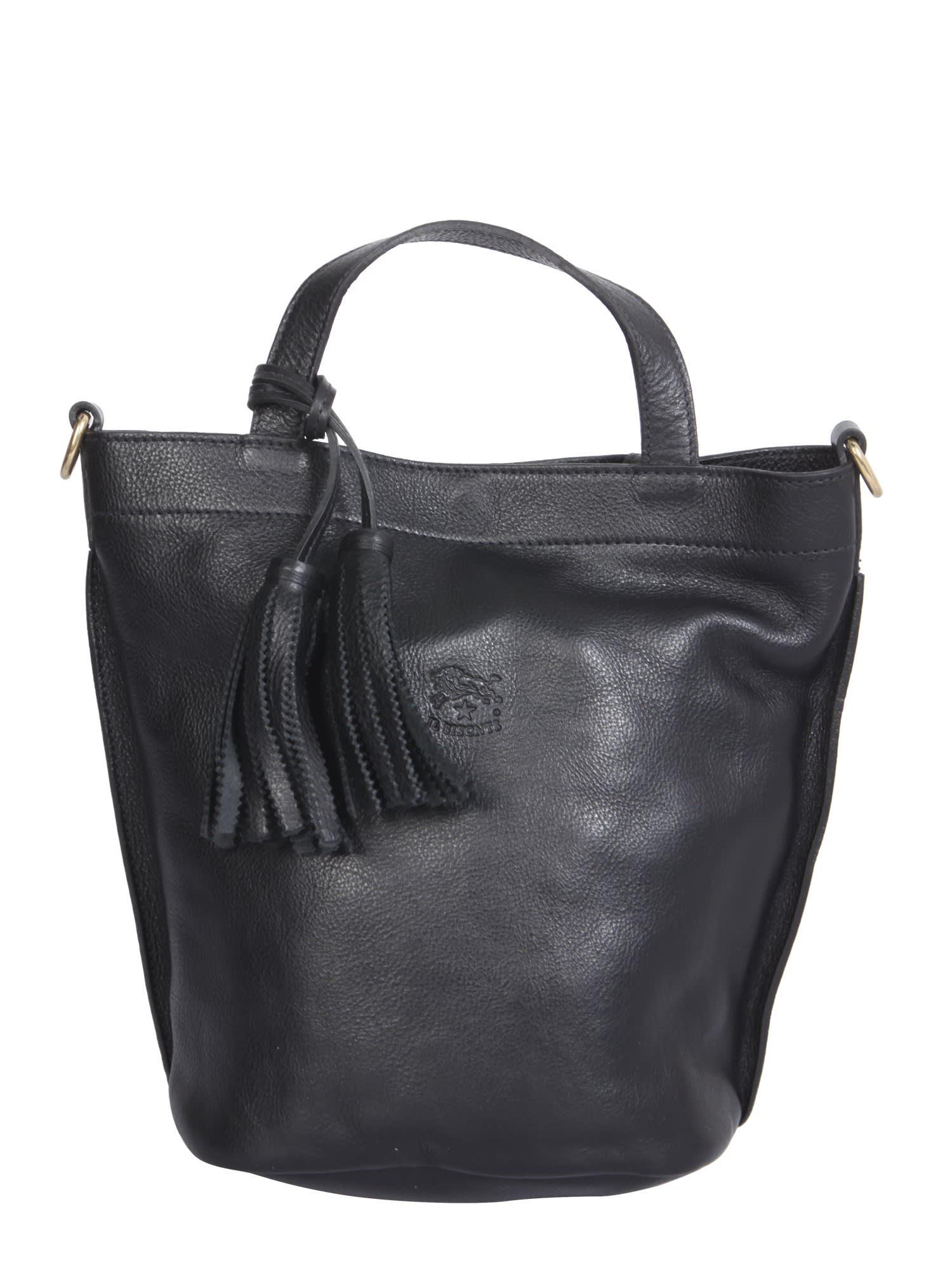 Stibbert Handbag