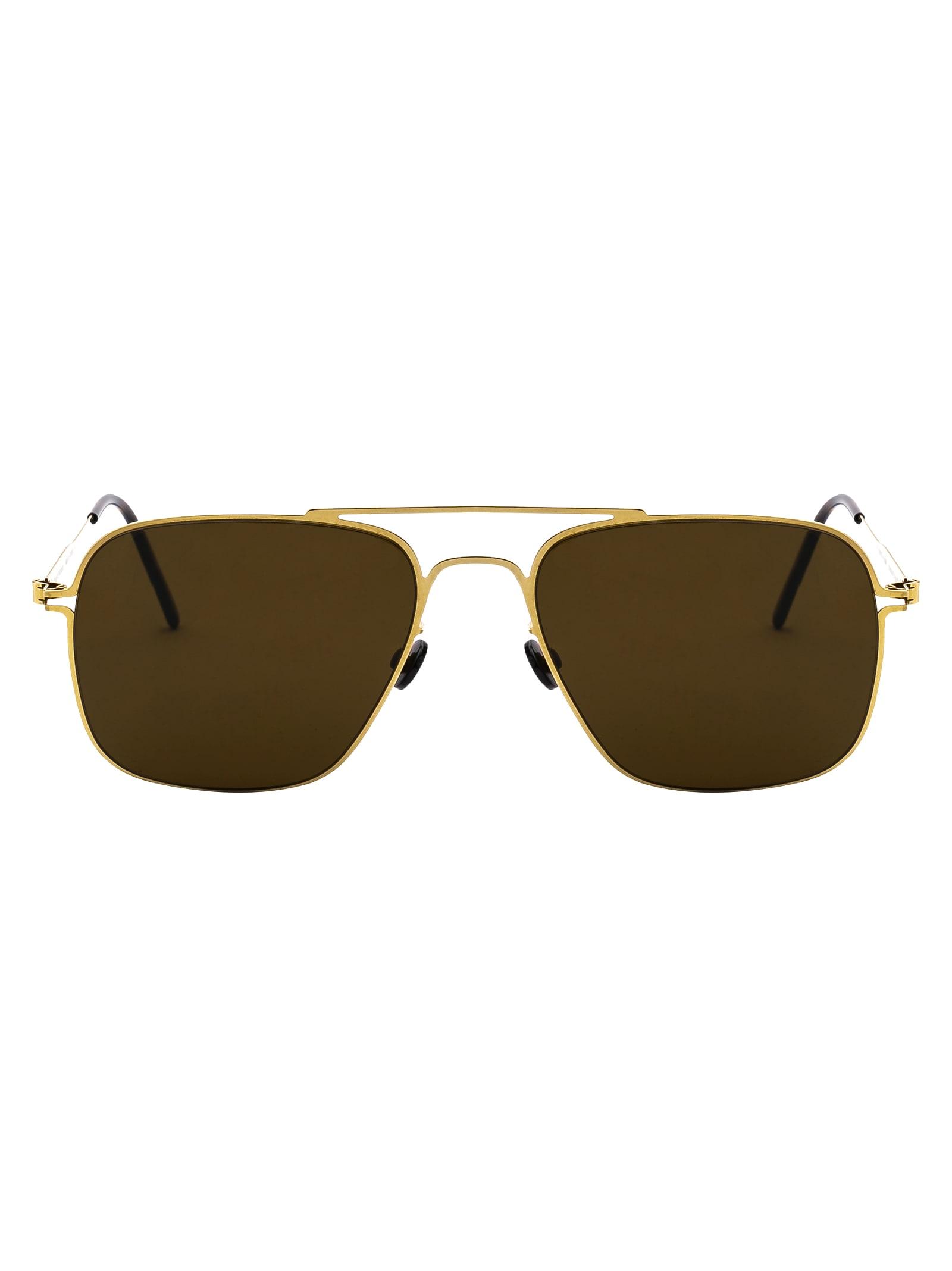 Clipper Sunglasses
