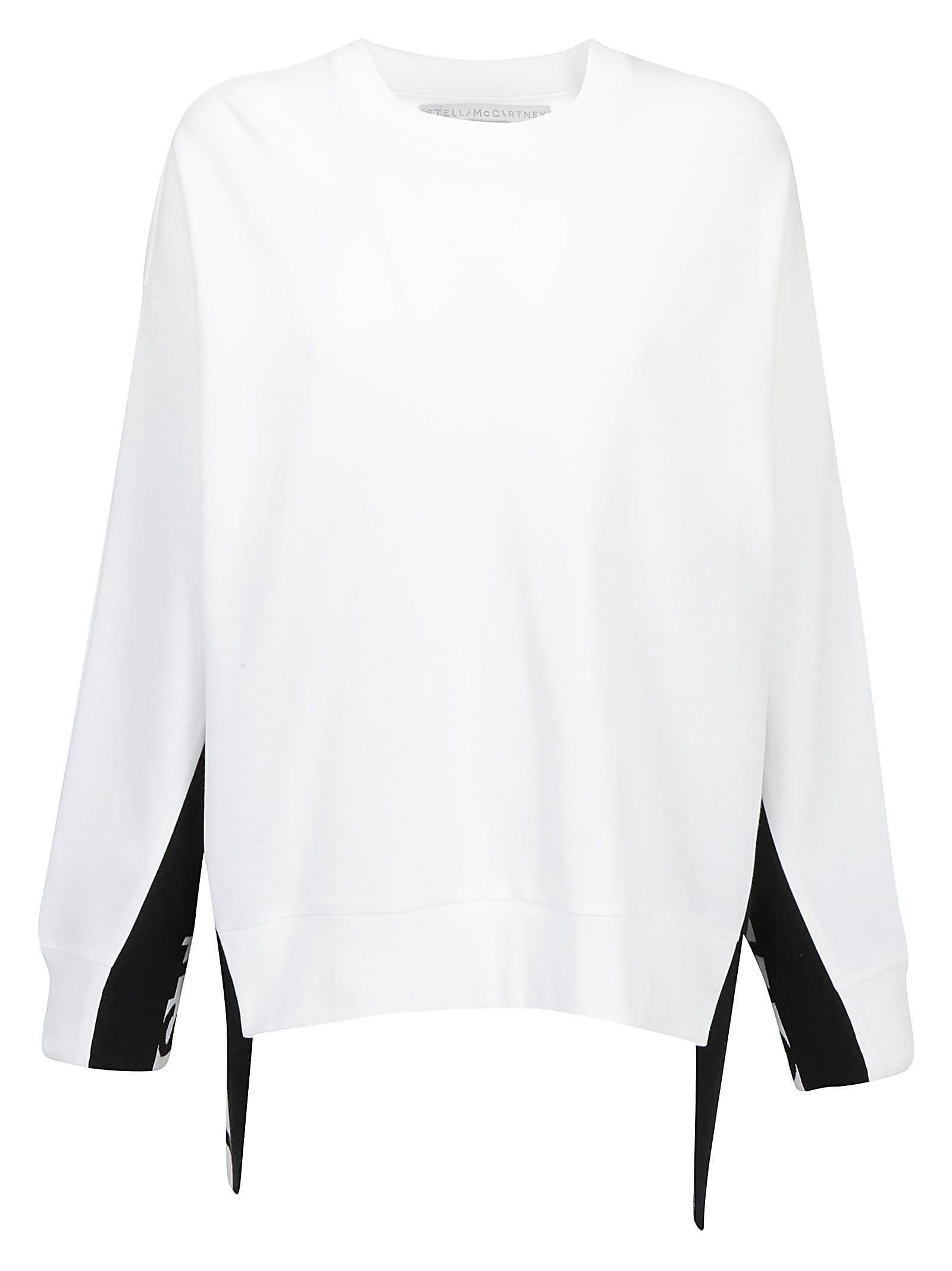 outlet for sale various kinds of 2020 Stella Mccartney Sweatshirt
