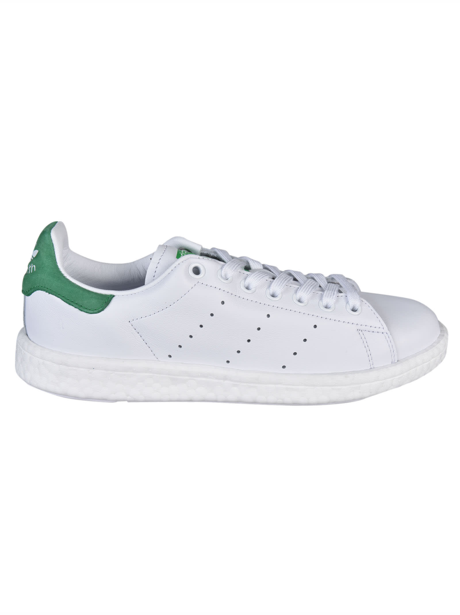competitive price 1a6f7 97aa2 Adidas Stan Smith Sneakers