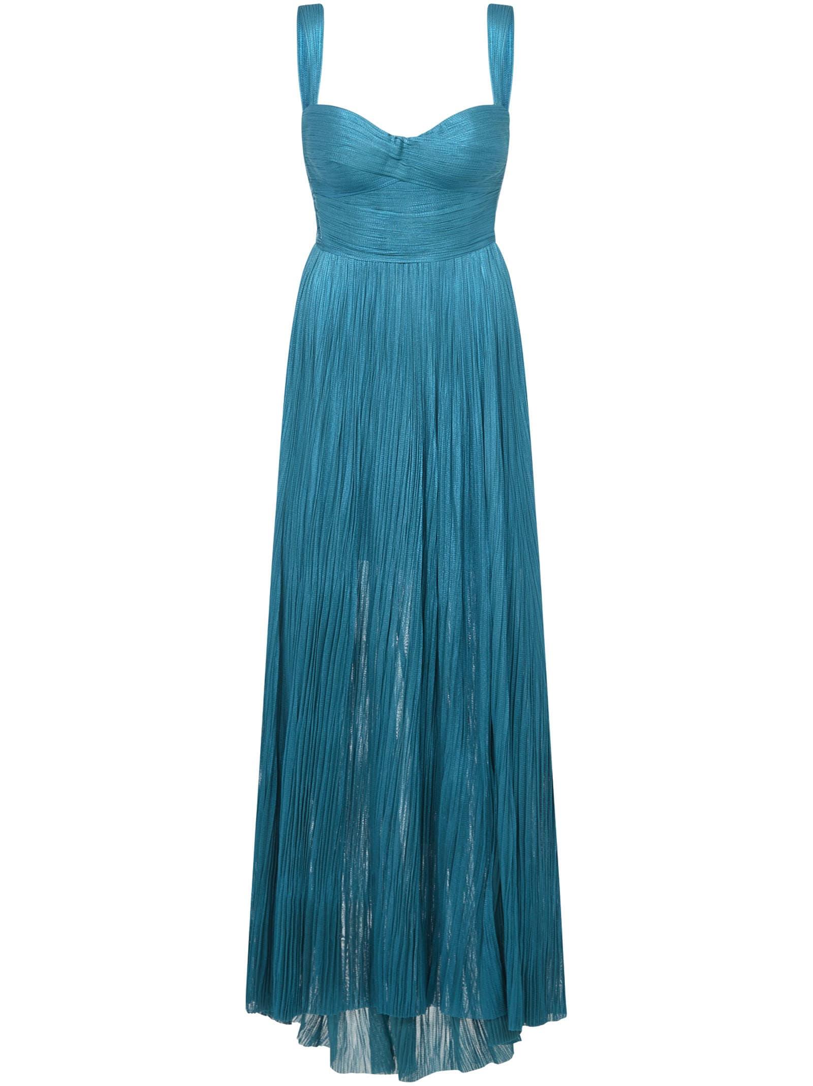 Buy Maria Lucia Hohan Kesia Dress online, shop Maria Lucia Hohan with free shipping