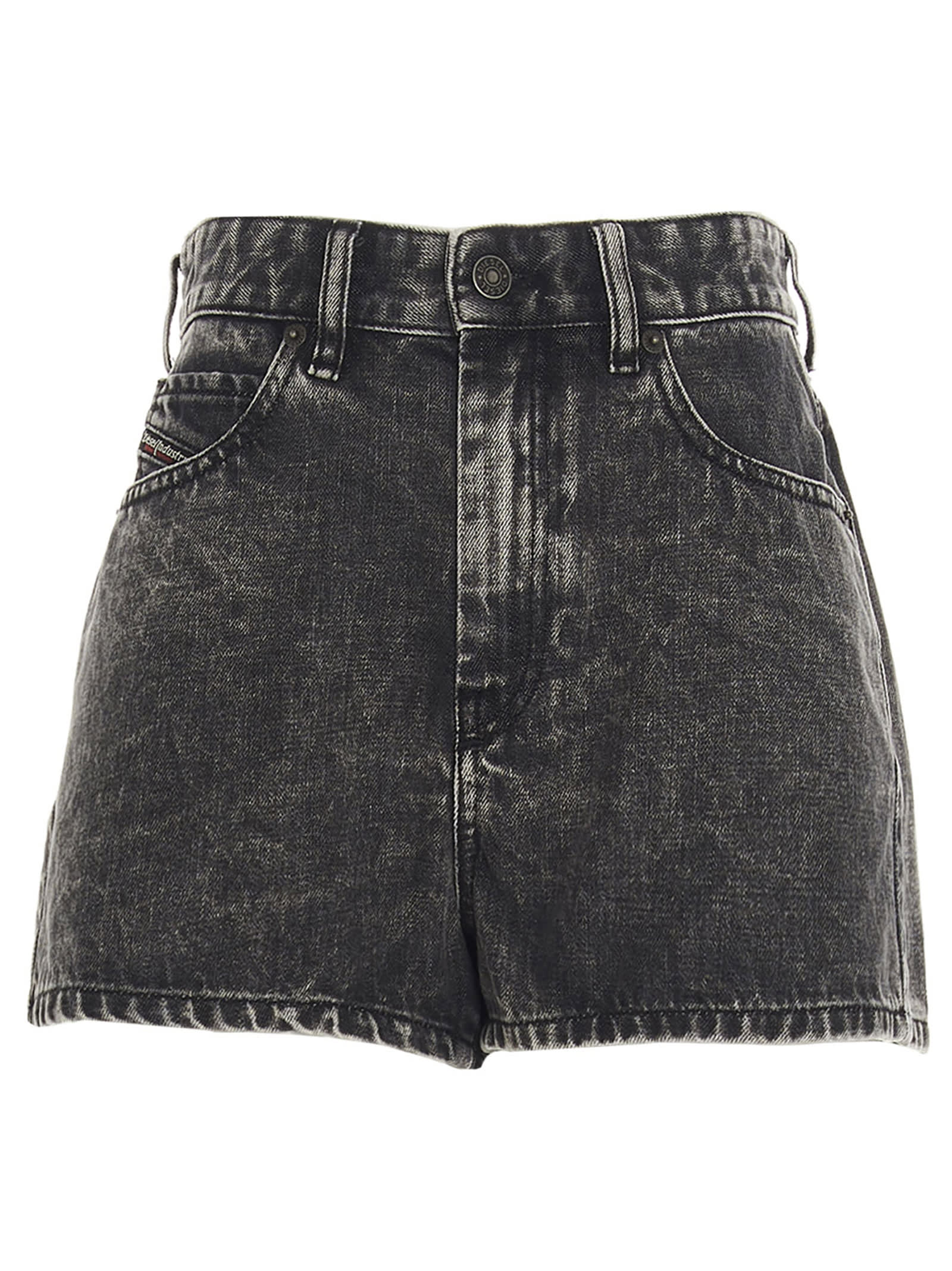 Diesel D-ISI SHORTS
