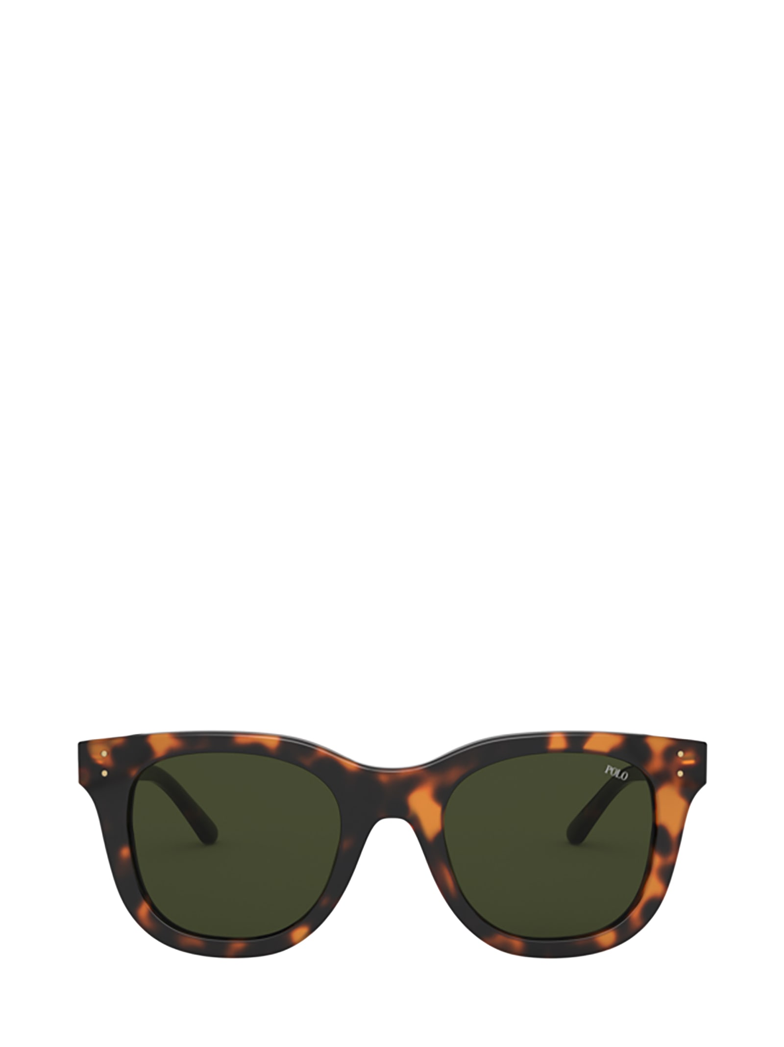 Polo Ralph Lauren Polo Ralph Lauren Ph4160 530371 Sunglasses