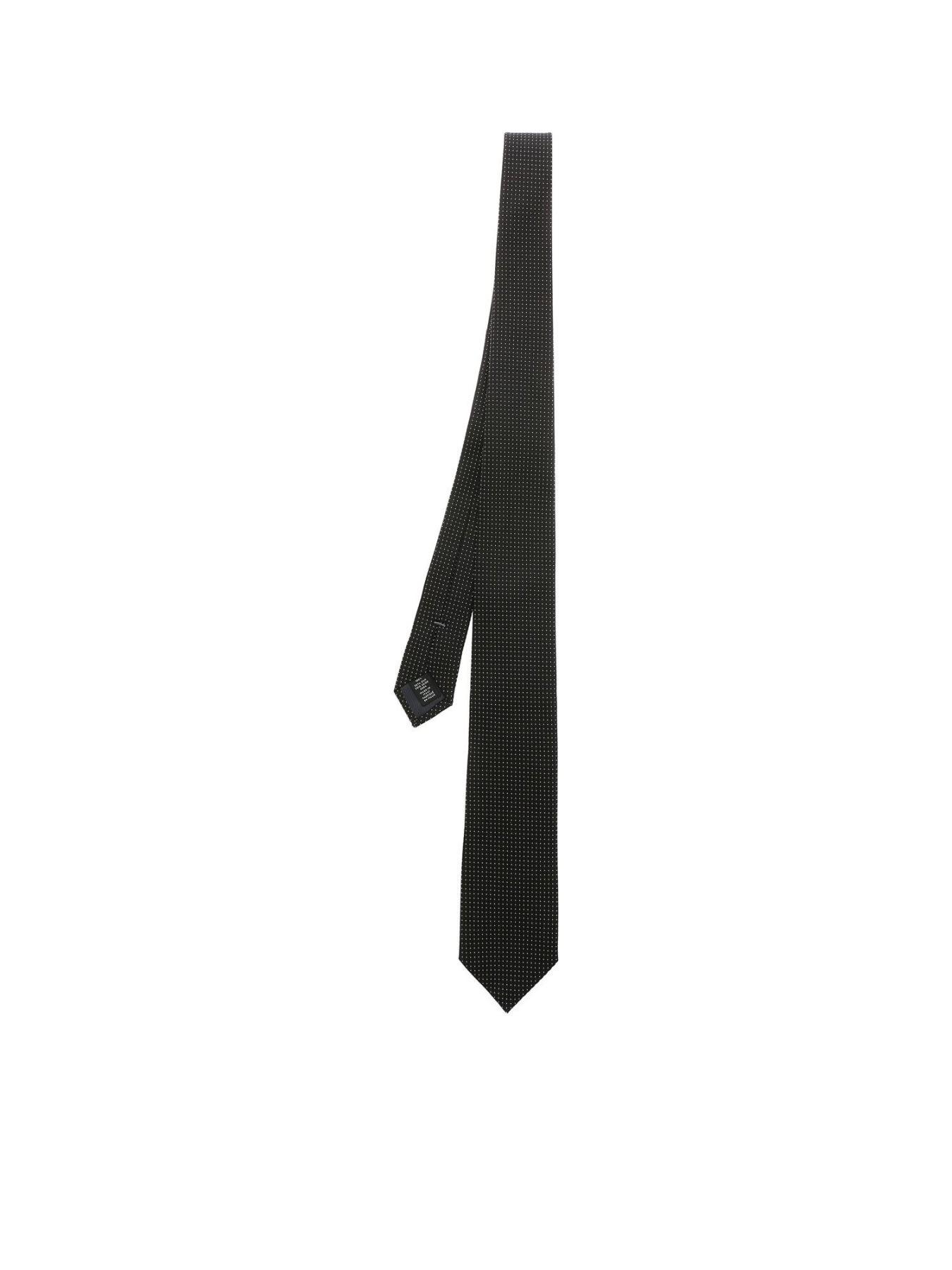 81f484ec63 Tie Silk