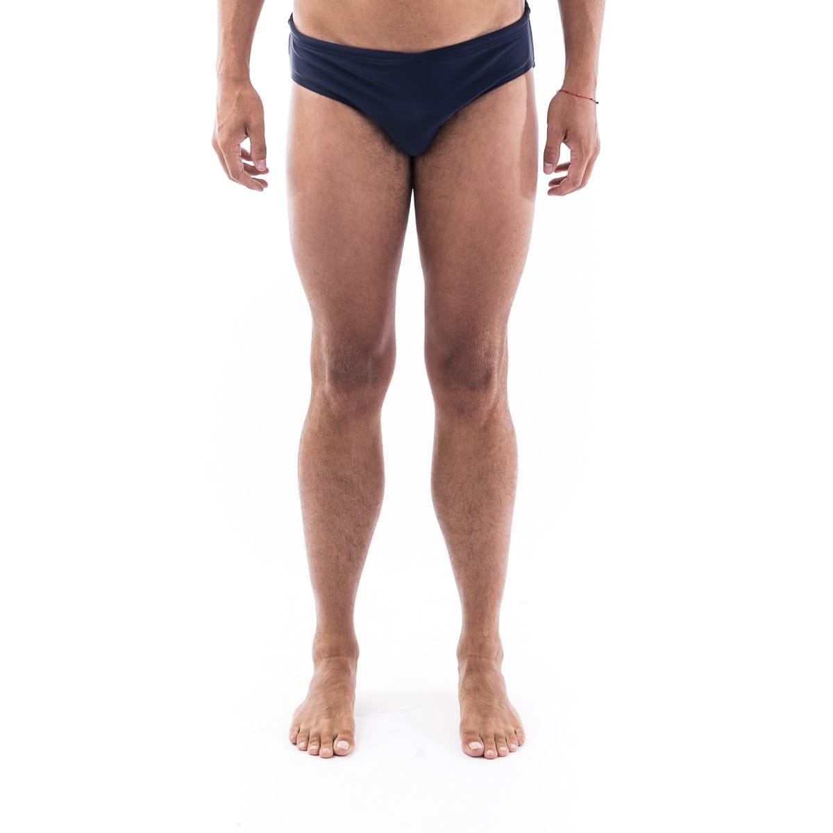 Rrd Swimsuit