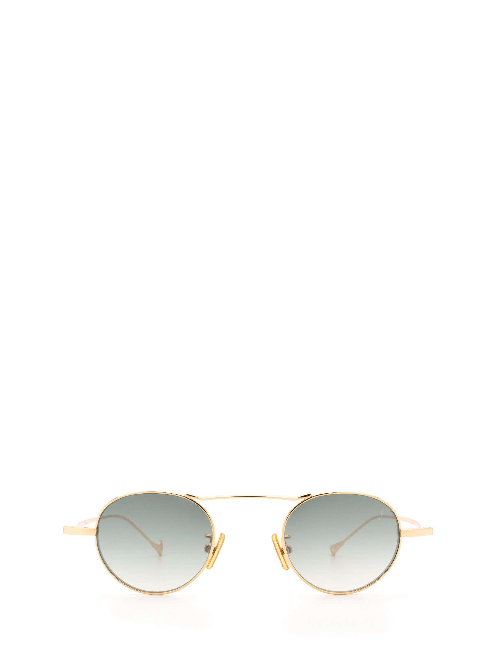 Eyepetizer Eyepetizer Yves C.4-25f Sunglasses