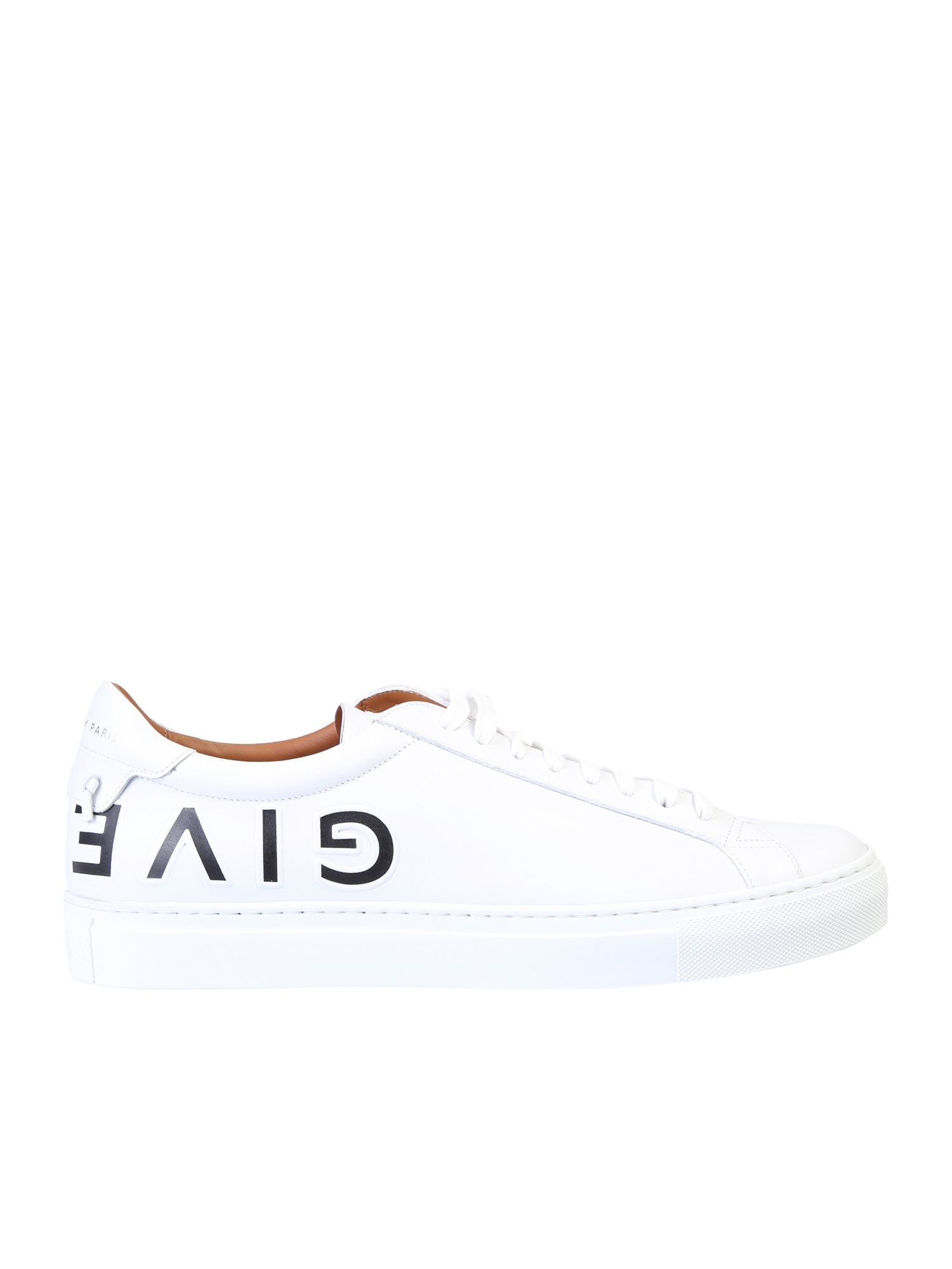Givenchy Sneakers URBAN STREET SNEAKERS