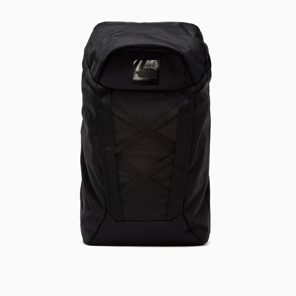 The North Face INSTIGATOR 28 BACKPACK NF0A3KUWKX71