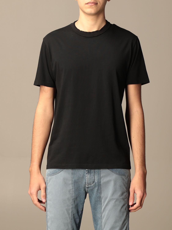 Grifoni T-shirt Griffins Cotton T-shirt