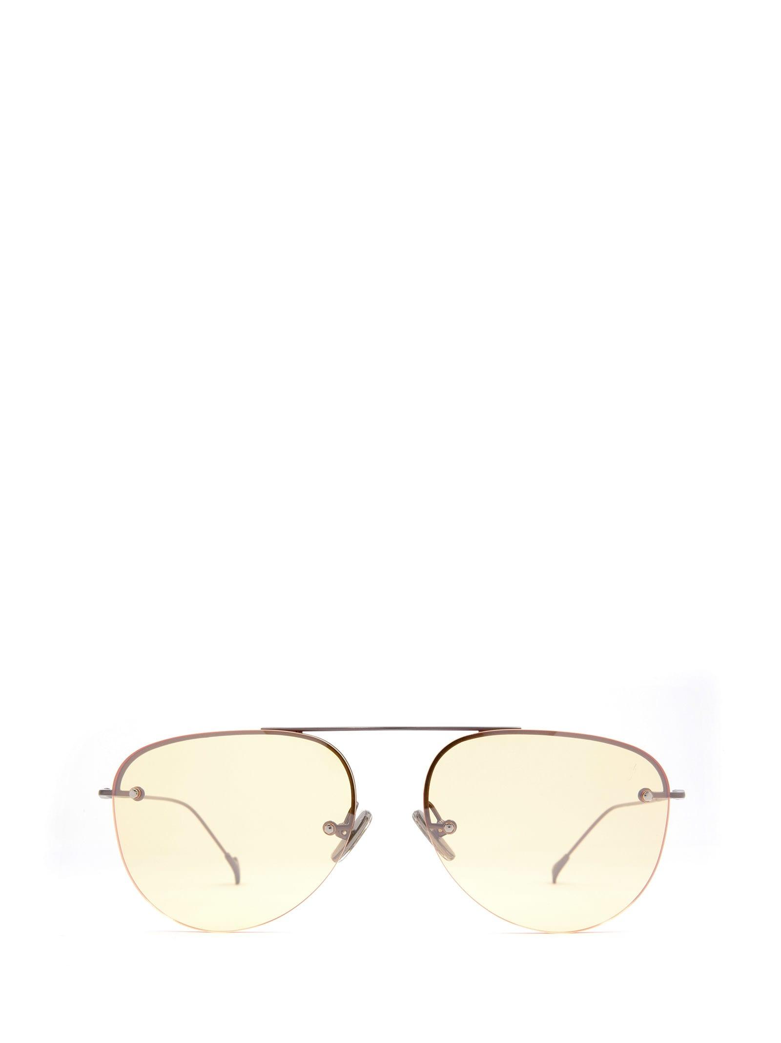 Eyepetizer Eyepetizer Player C 3-24f Sunglasses