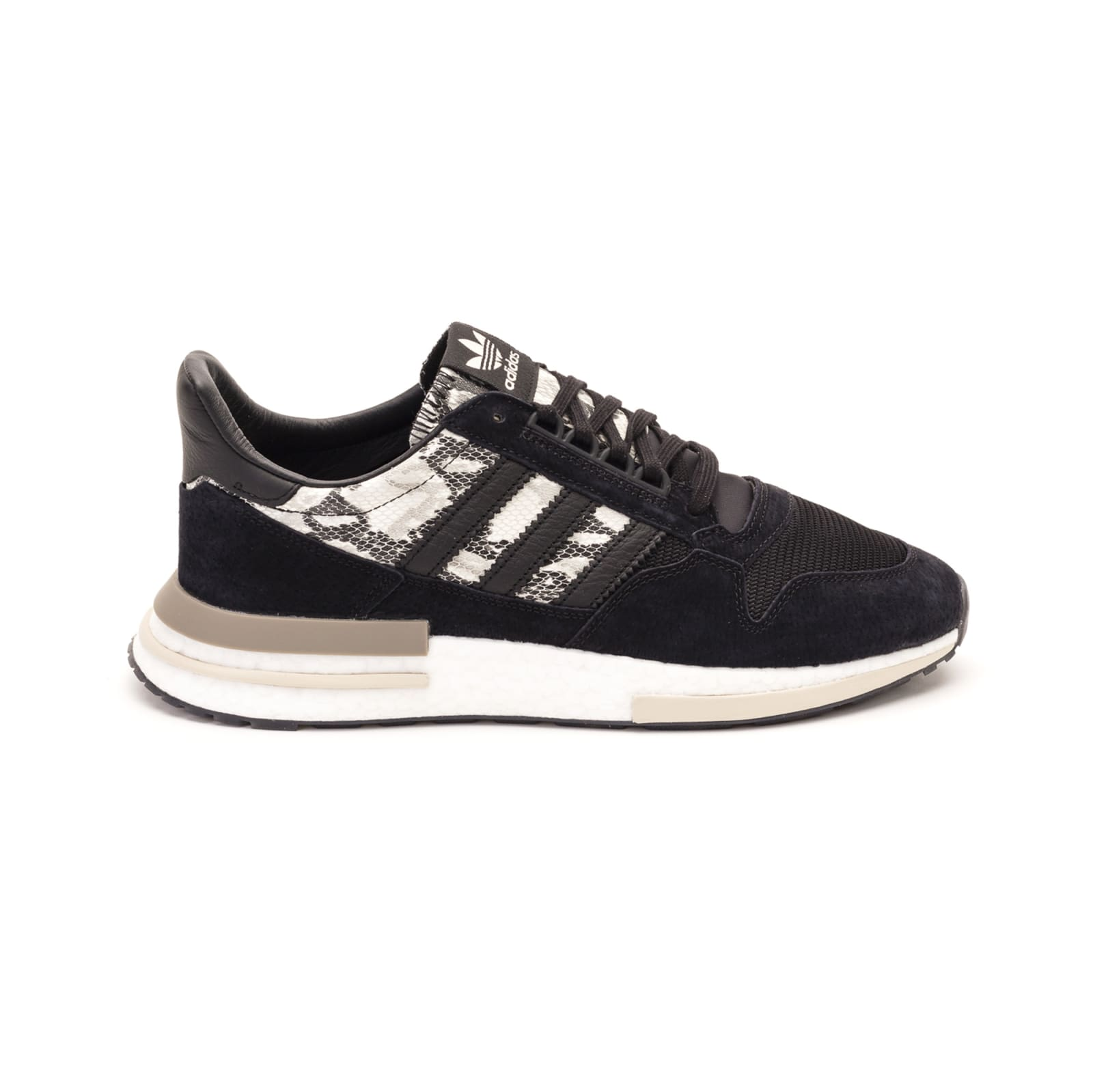 acheter populaire e1521 3fcdd Adidas Zx 500 Rm Sneakers