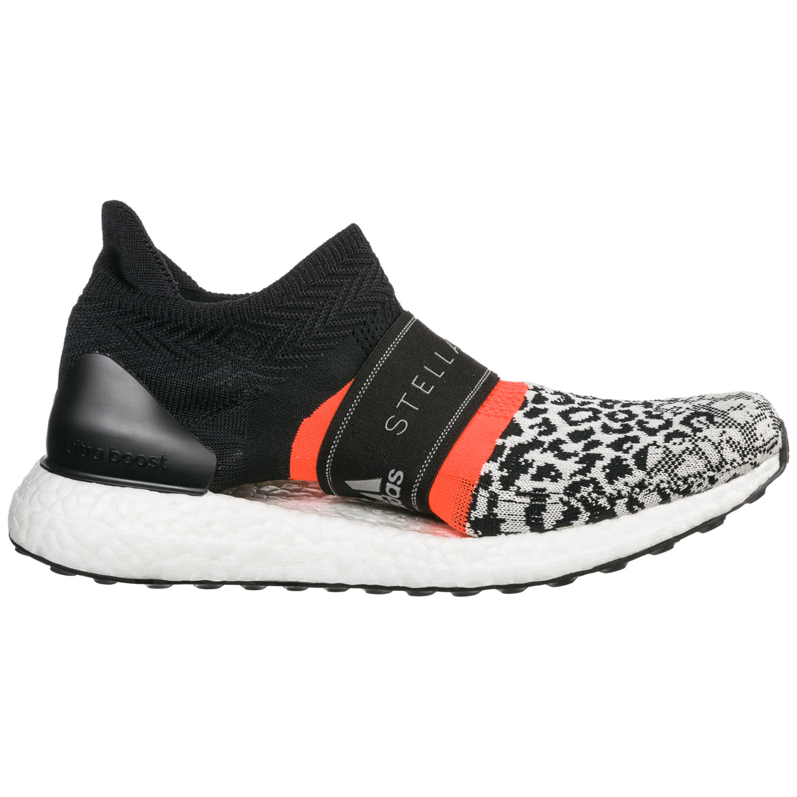 buy online 23f5b 31505 Adidas by Stella McCartney Shoes Trainers Sneakers Running Ultraboost X 3d