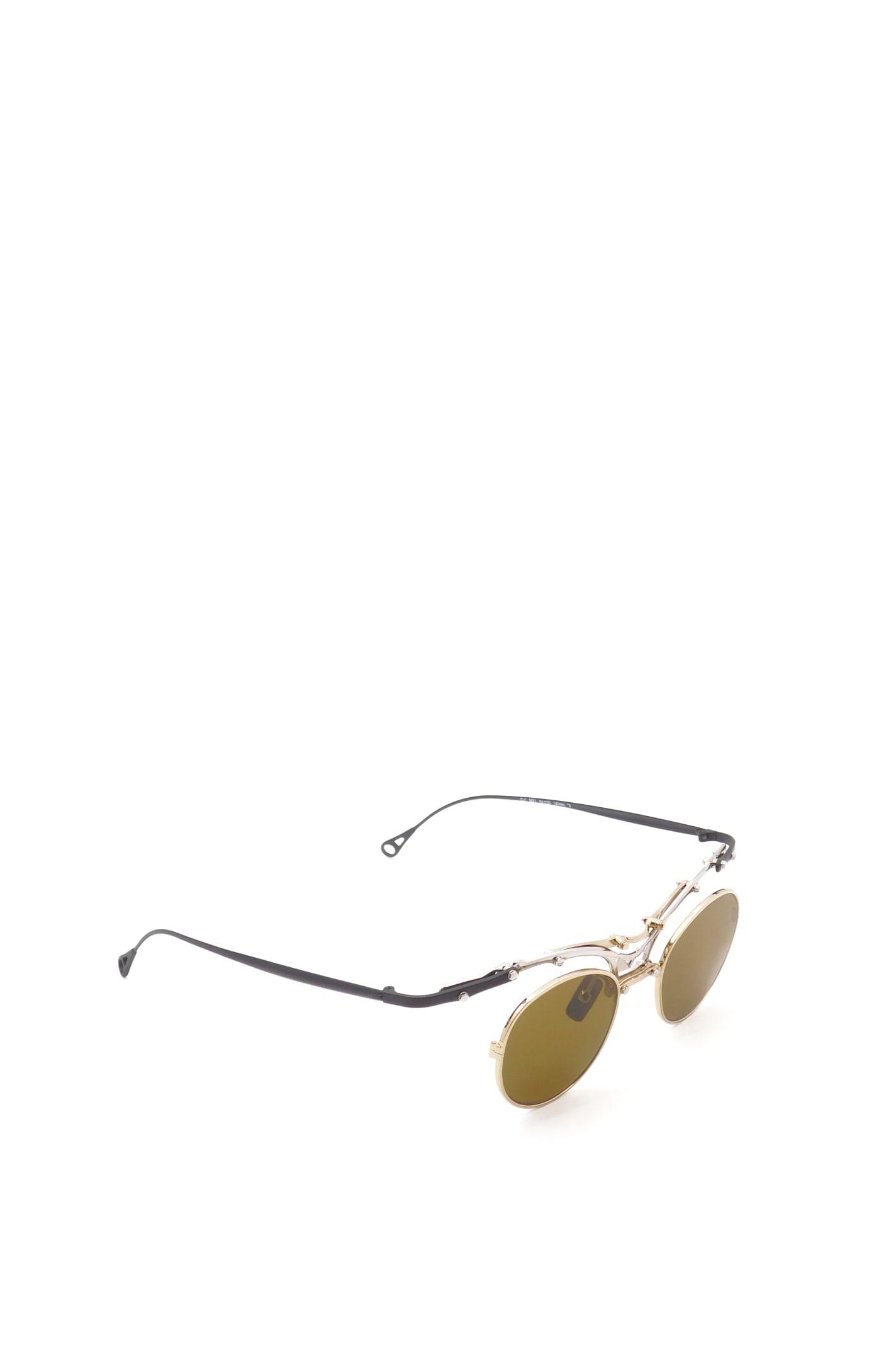 OJ1 Sunglasses